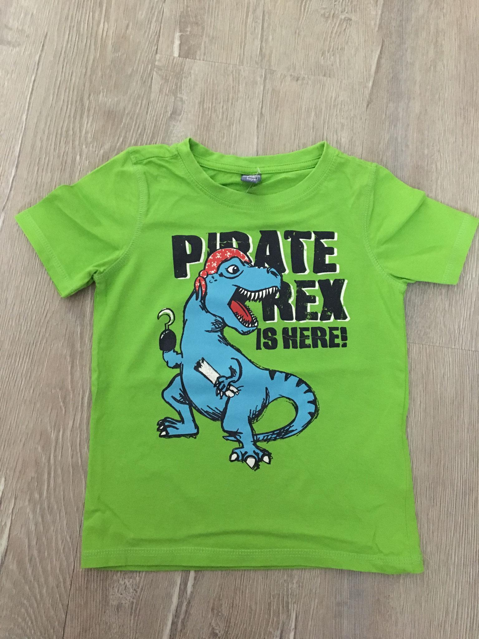Shirt Dino