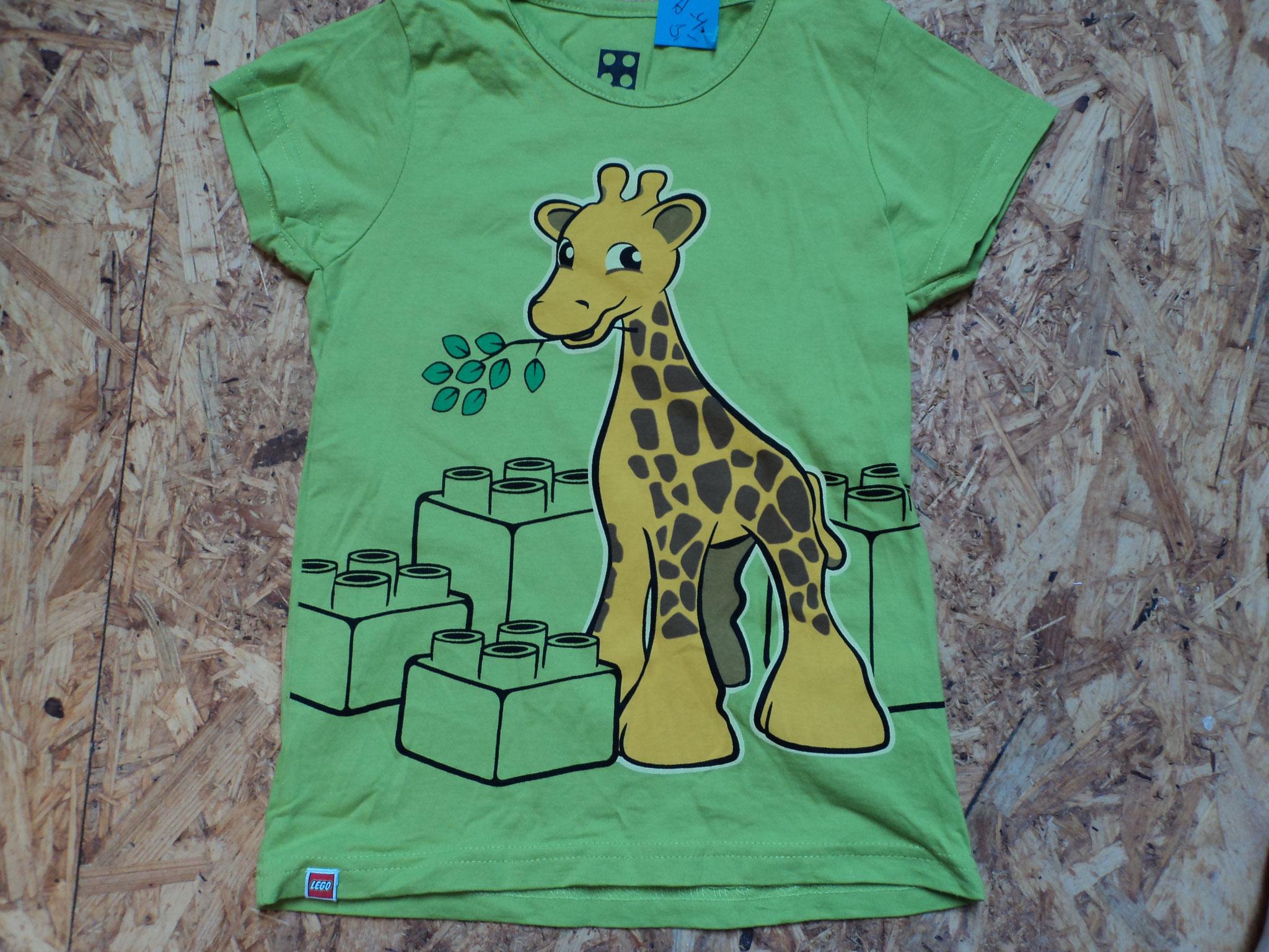Shirt Lego