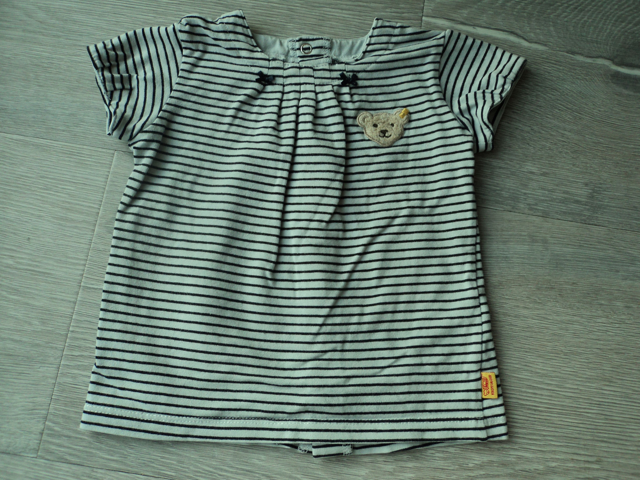Steiff Shirt