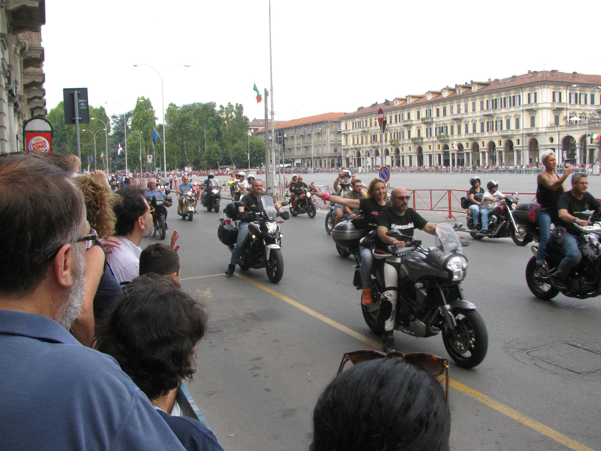 MCI Alessandria