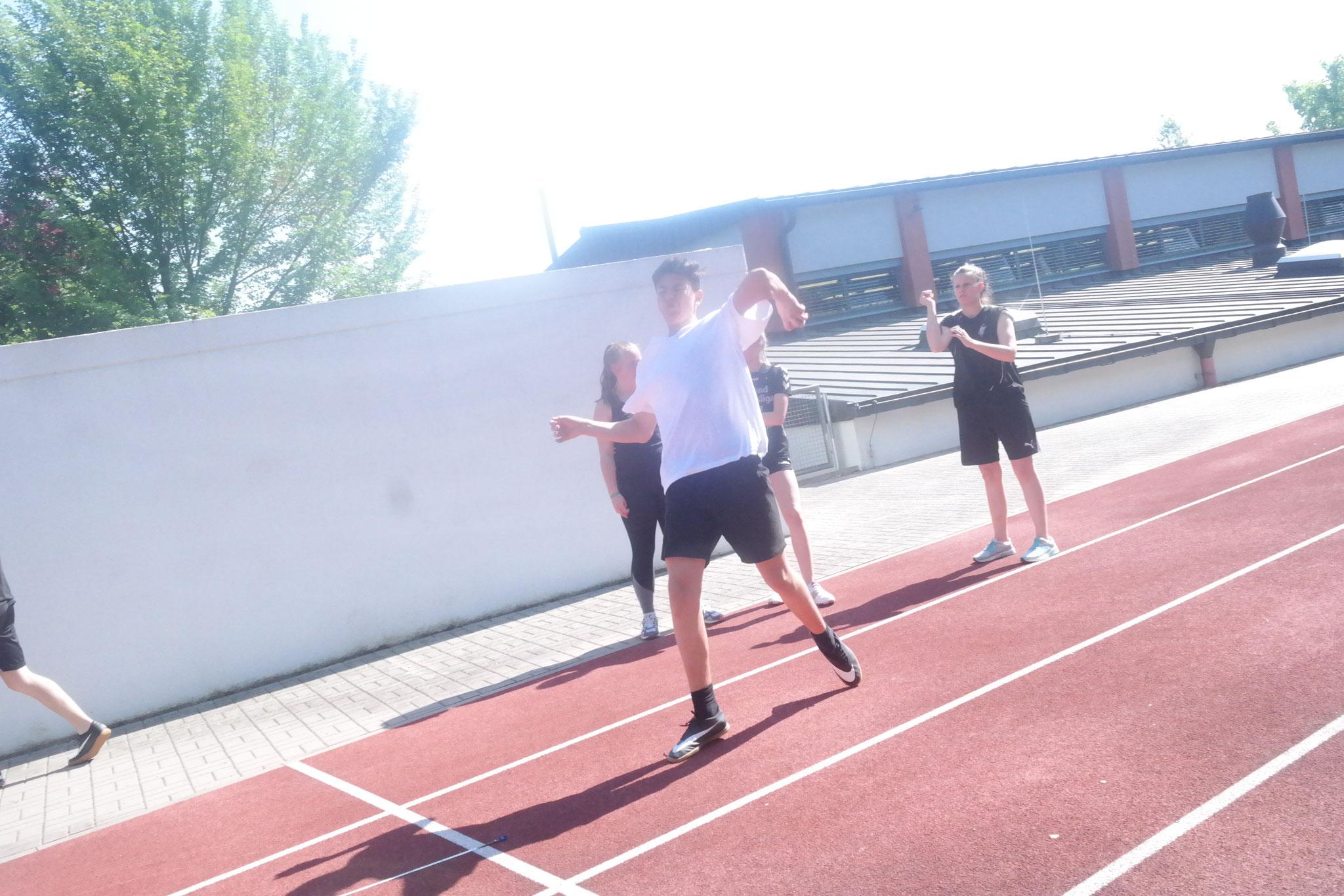 Quali Sport