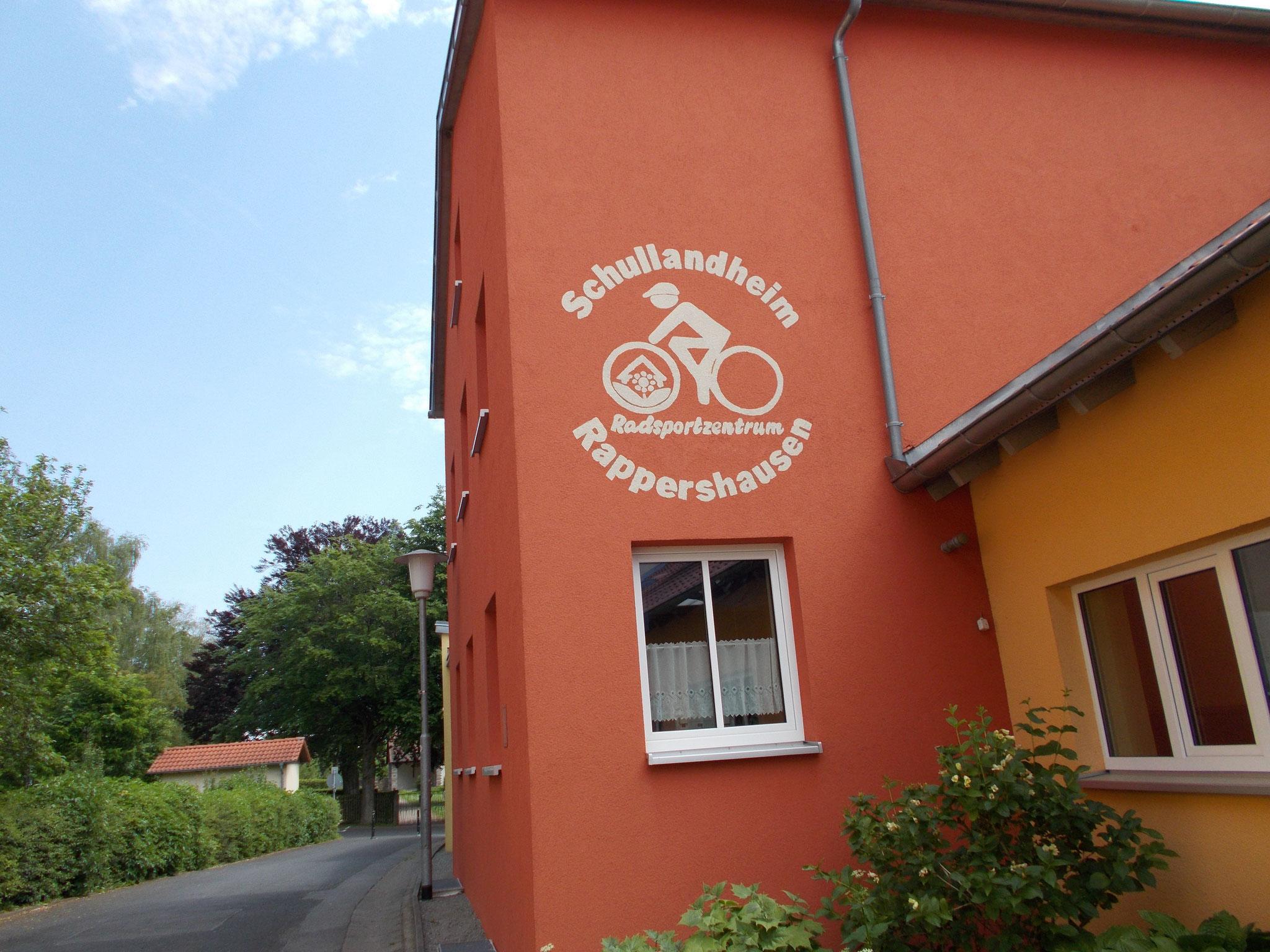 SLH Rappershausen
