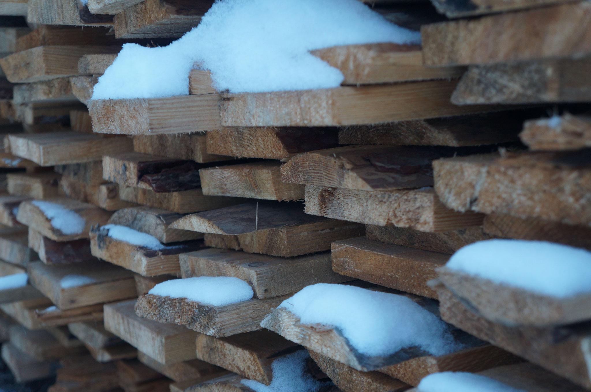 строительный лес купить в зарайске