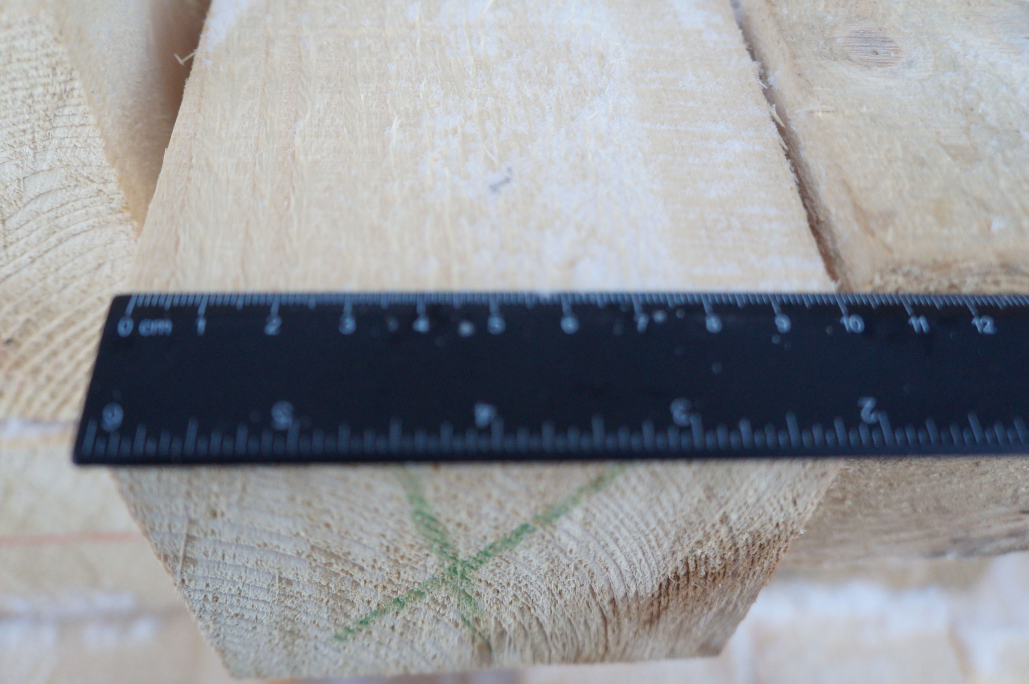 купить деревяшки в рязани