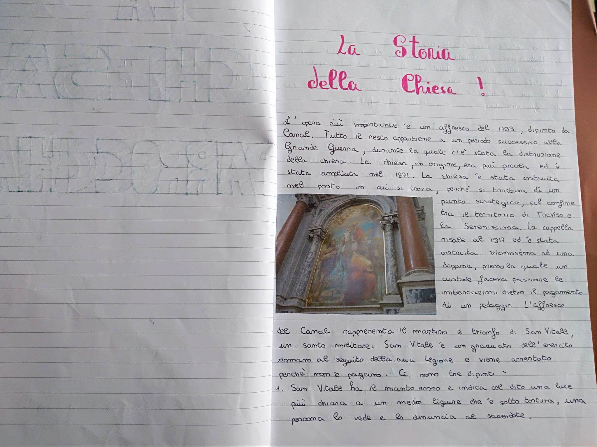 3 La chiesa di San VItale