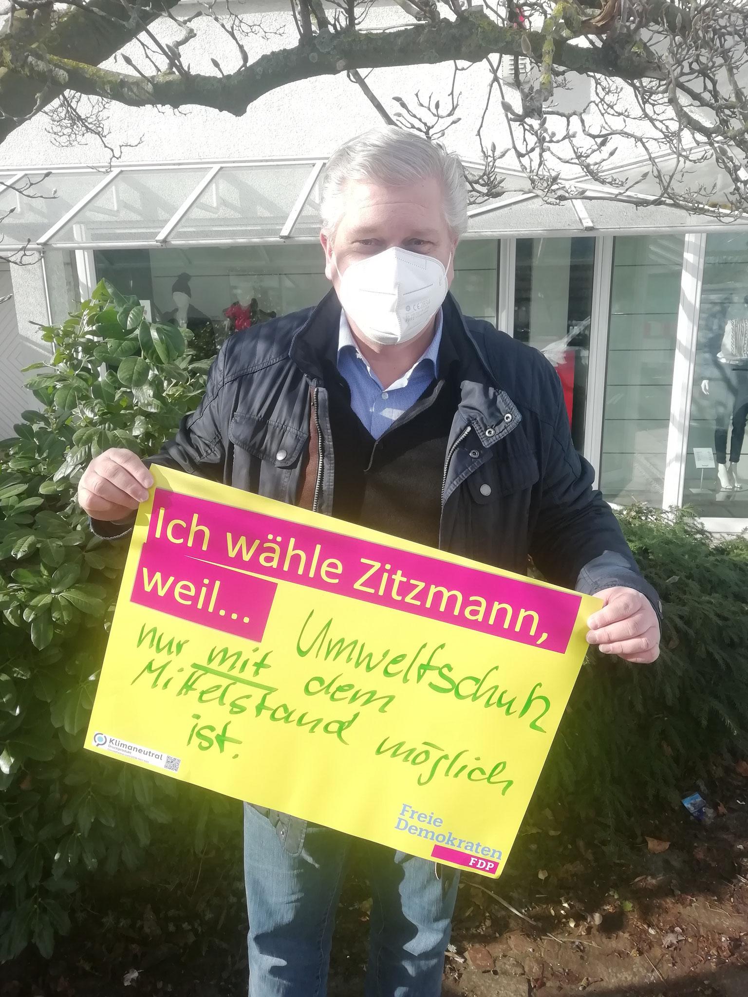 Jochen Nigge