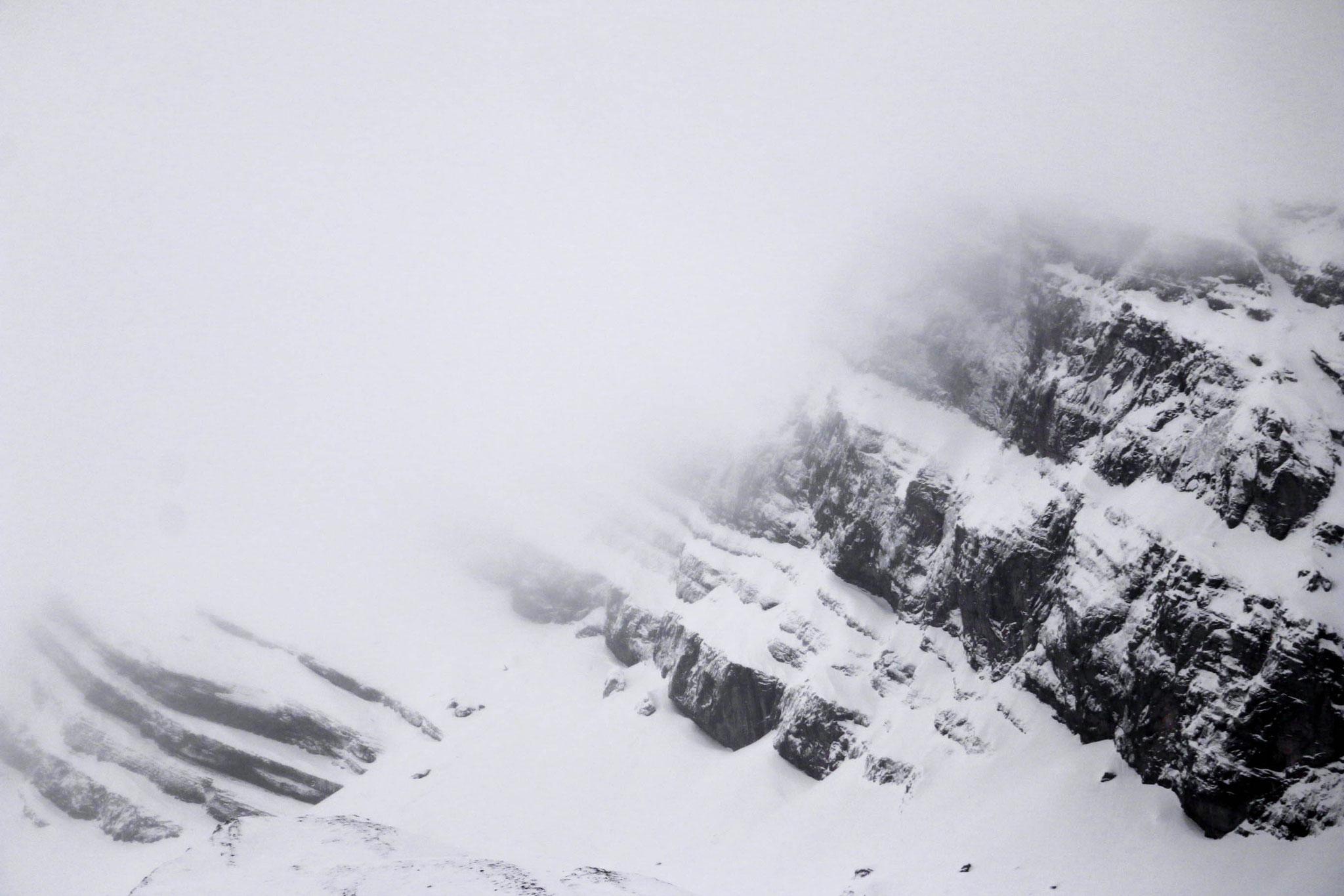 Travleblog, Mountains Alpes Nature France