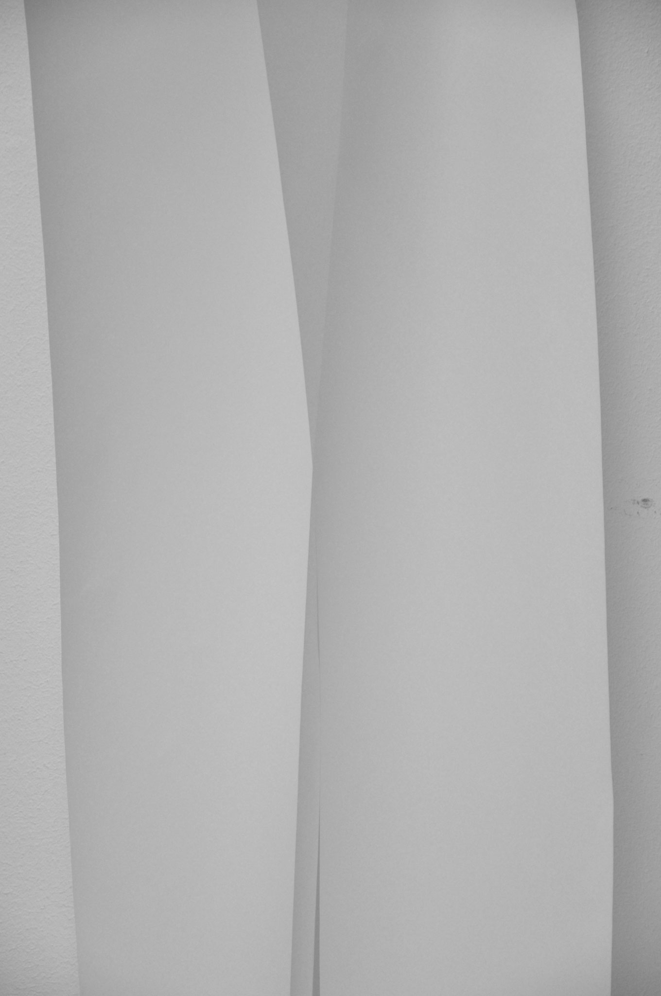 Paper Stills; 2010; Digitalfoto; 60 x 80 cm