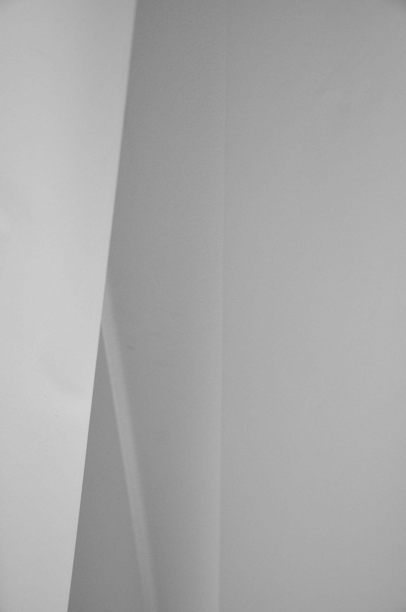 Paper Stills; 2010; Digitalfoto; 60 x 80 cm