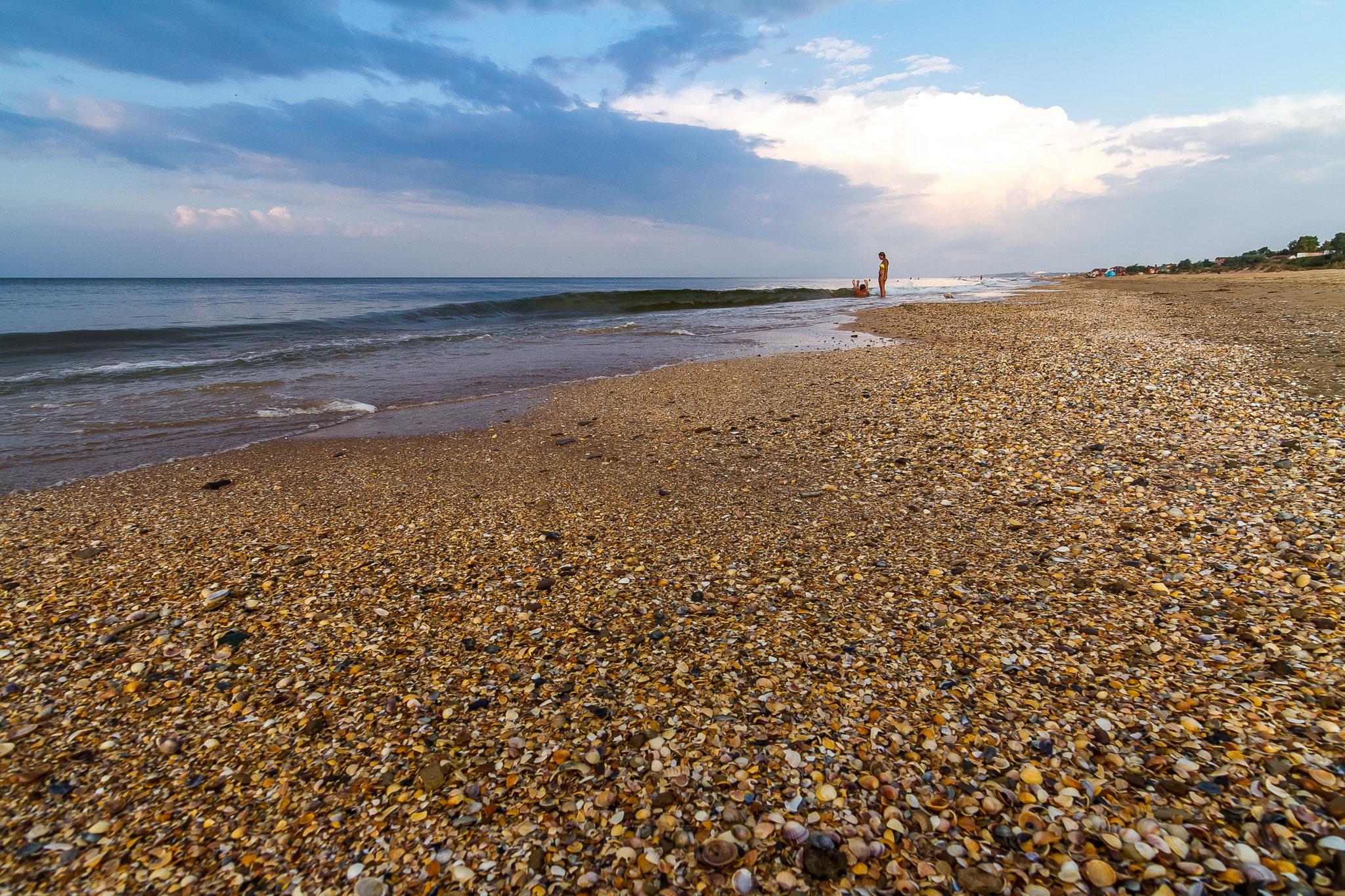 территории картинки азовского моря краснодарский край целый