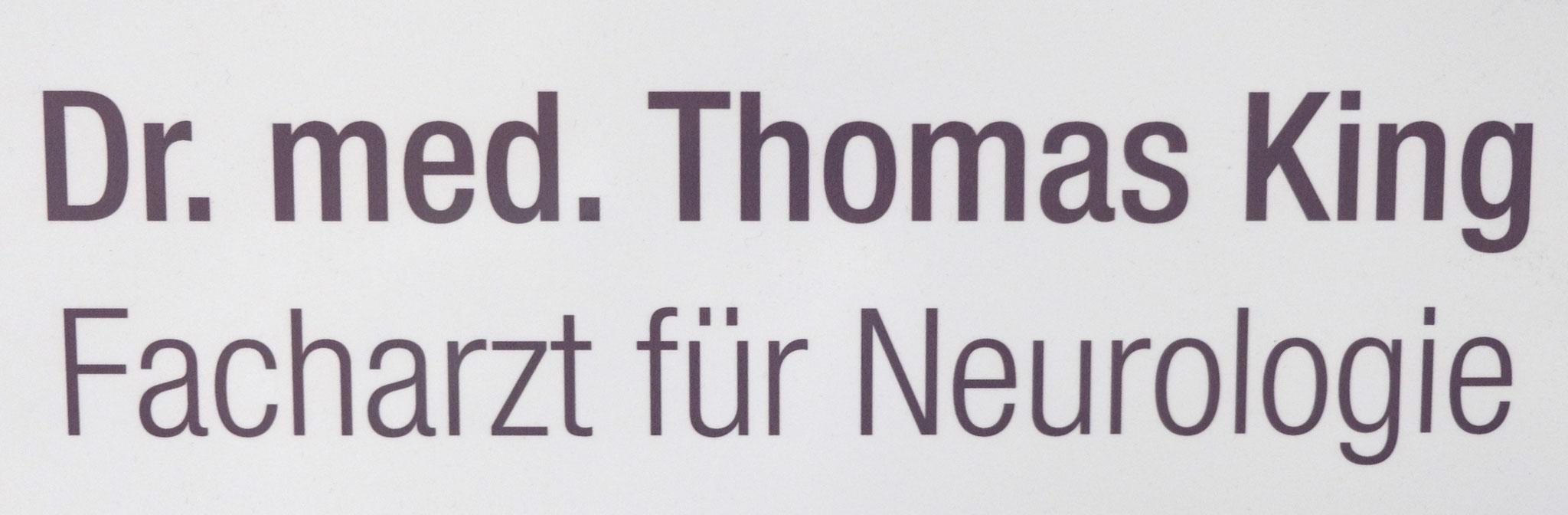 Dr.King Flensburg