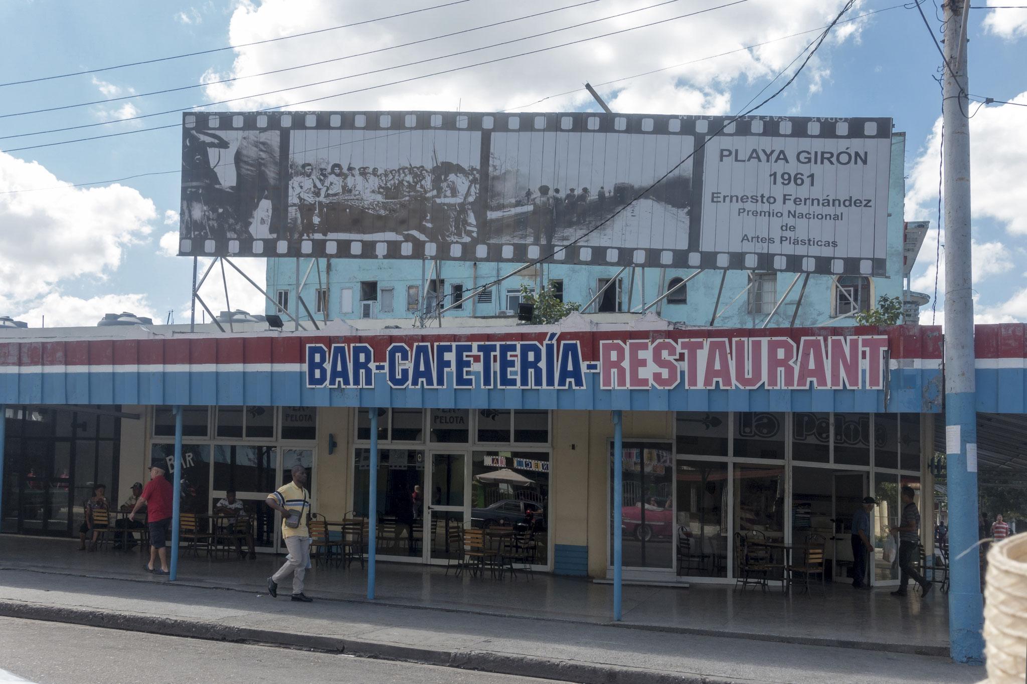 Filmstadt Havanna