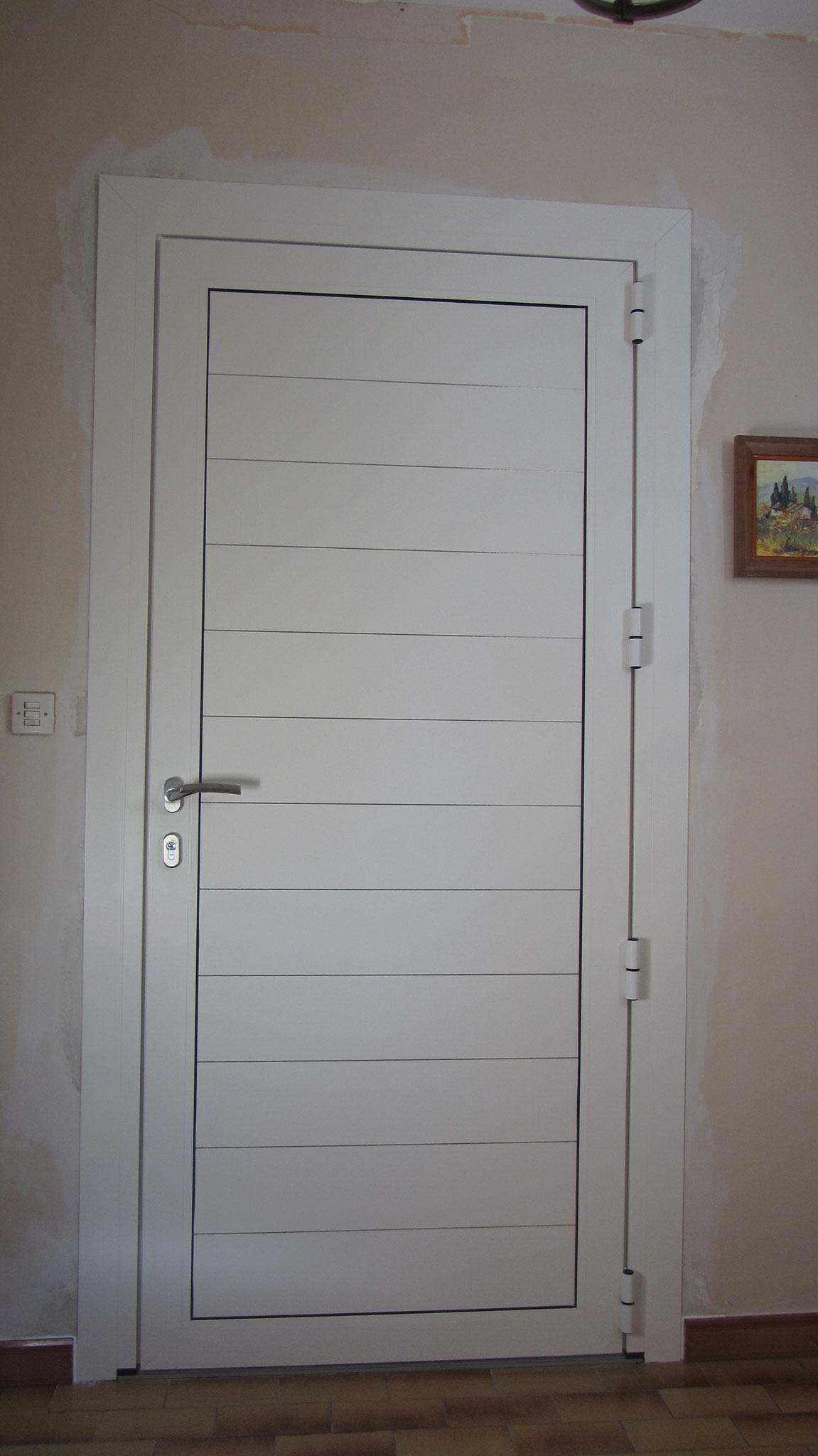 porte d 39 entr e et porte d 39 int rieur menuiserie arts d co. Black Bedroom Furniture Sets. Home Design Ideas