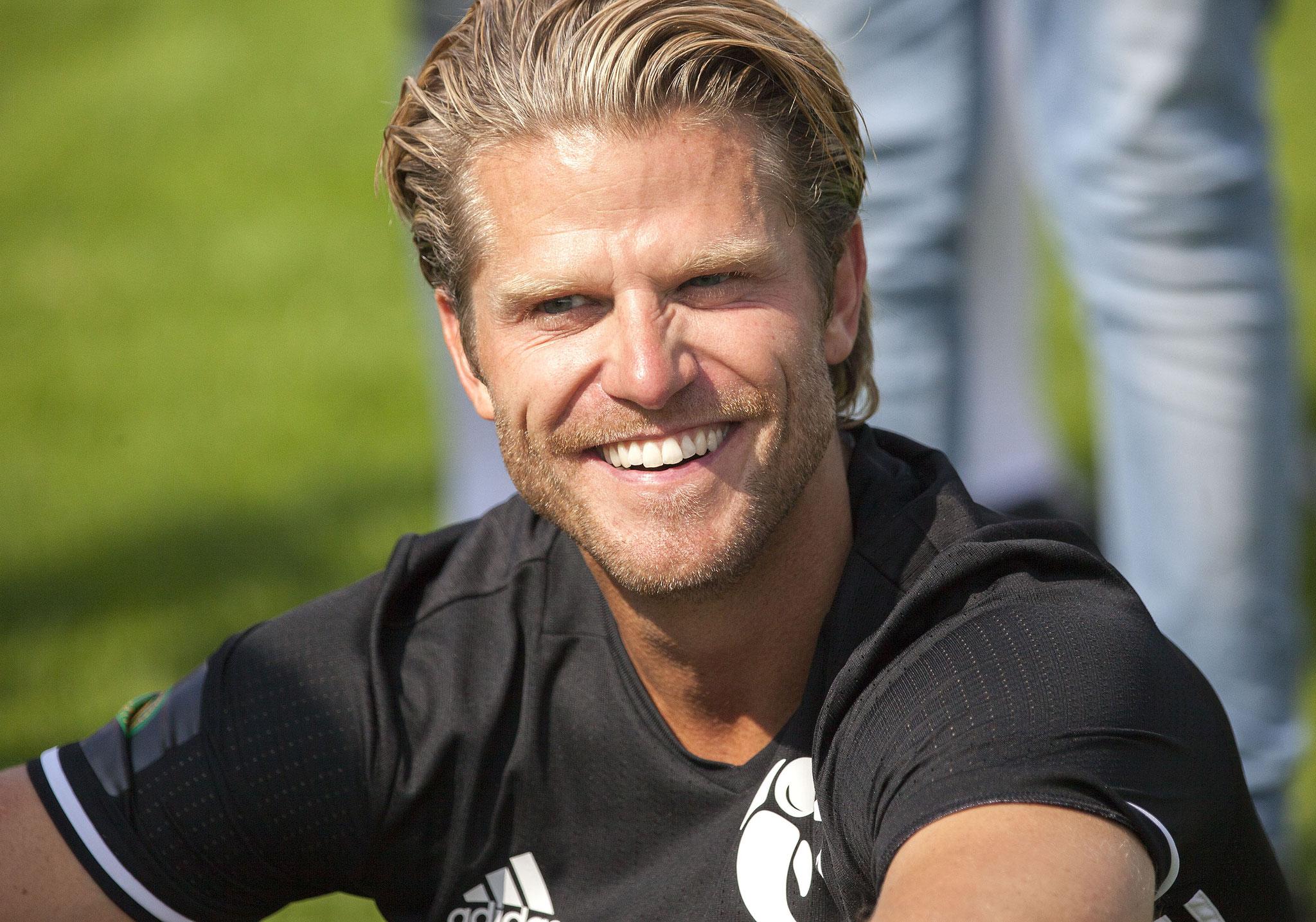 Paul Janke (Bachelor)