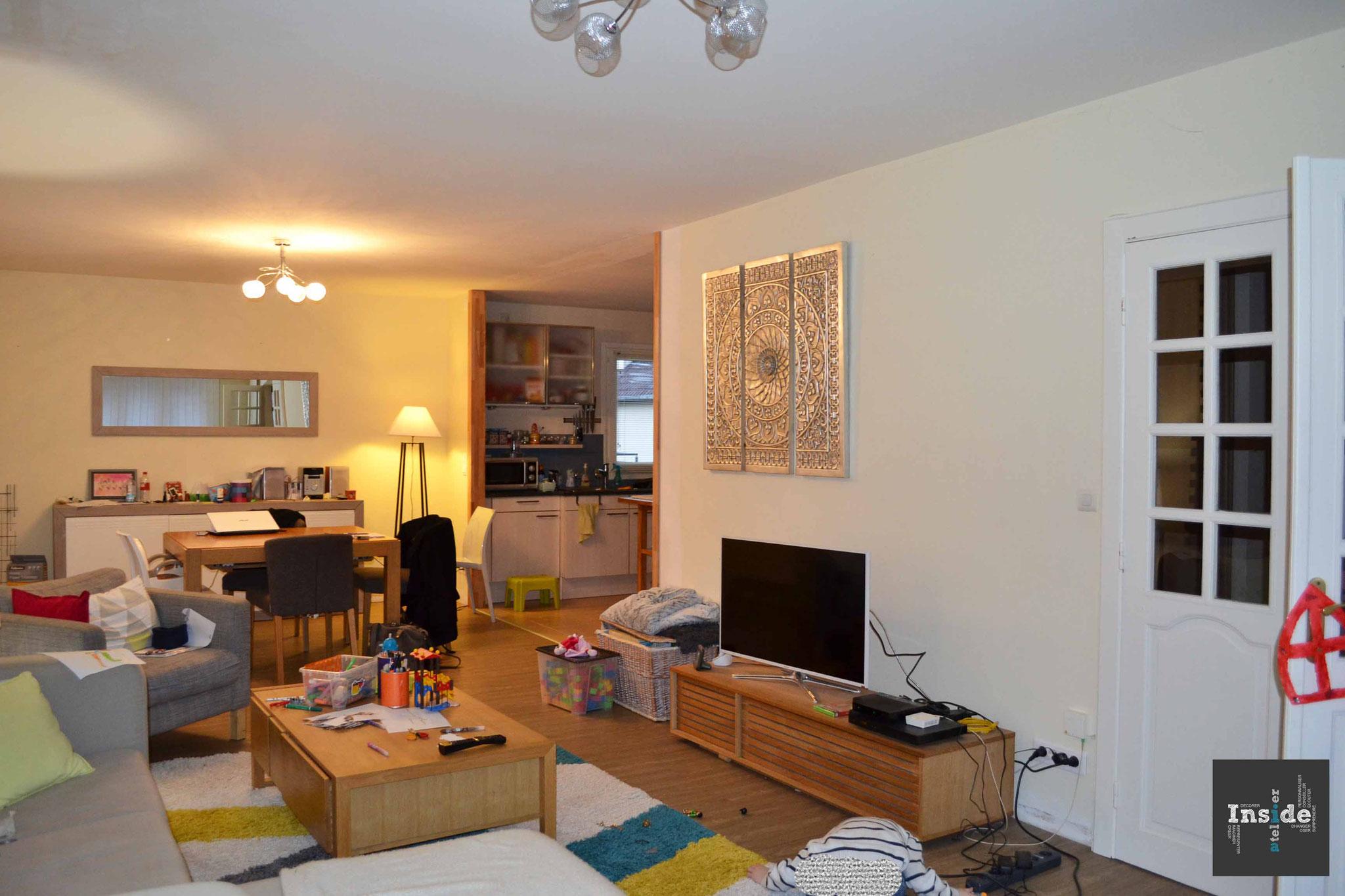 decorateur interieur nancy 28 images decorateur. Black Bedroom Furniture Sets. Home Design Ideas