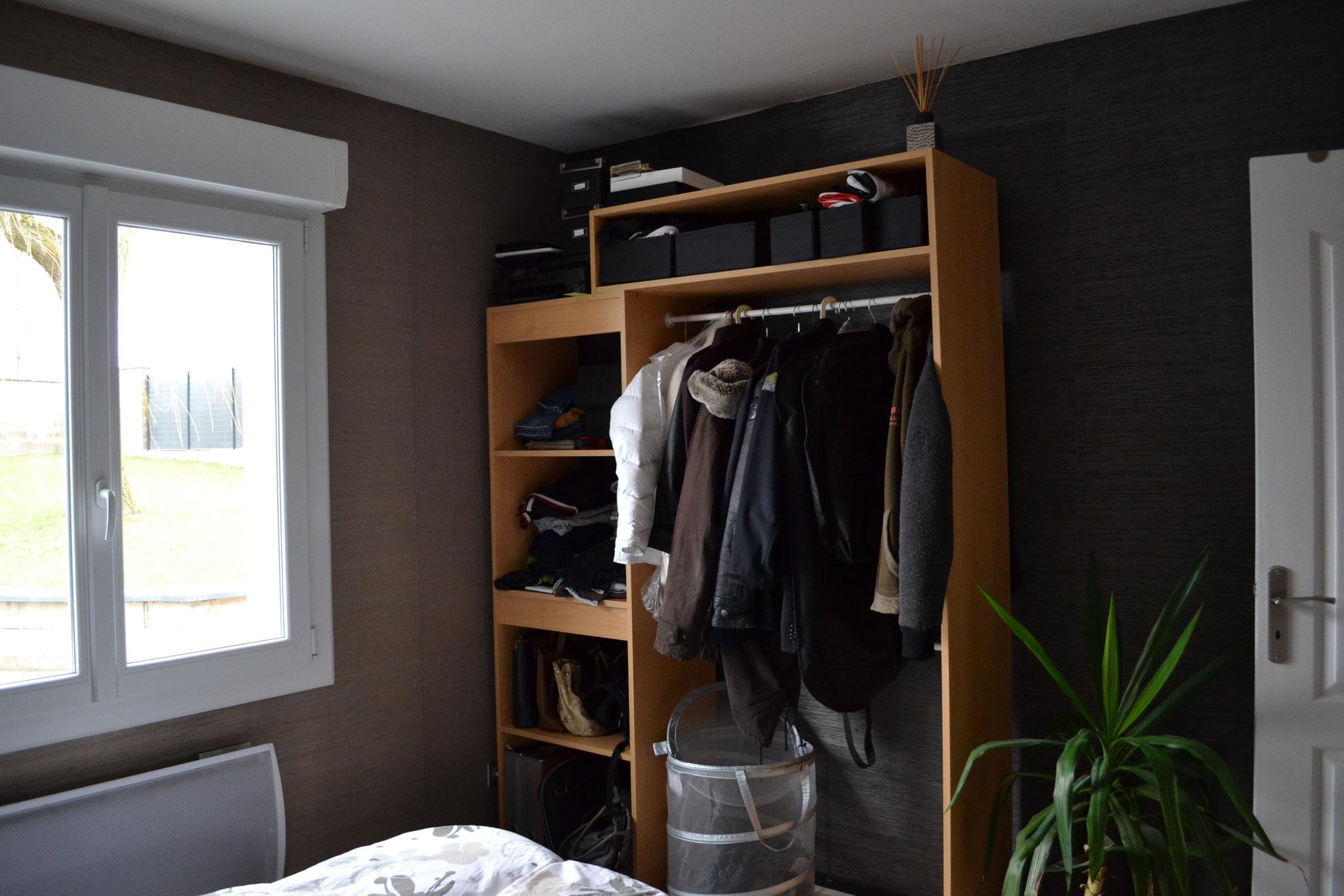 R alisations atelier inside d corateur d 39 int rieur - Decorateur interieur nancy ...