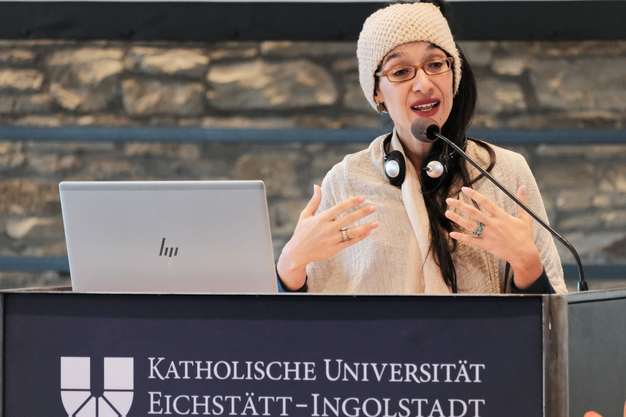 Tamar Elan-Appelbaum