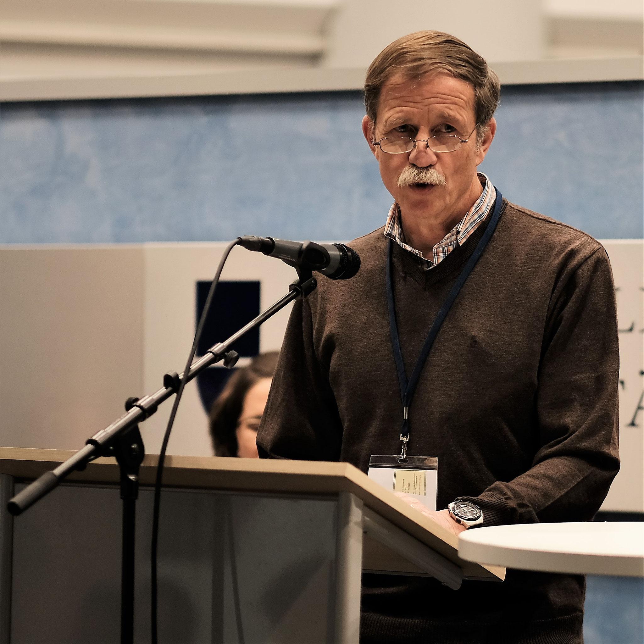 Dr. Adolf Diefenhardt