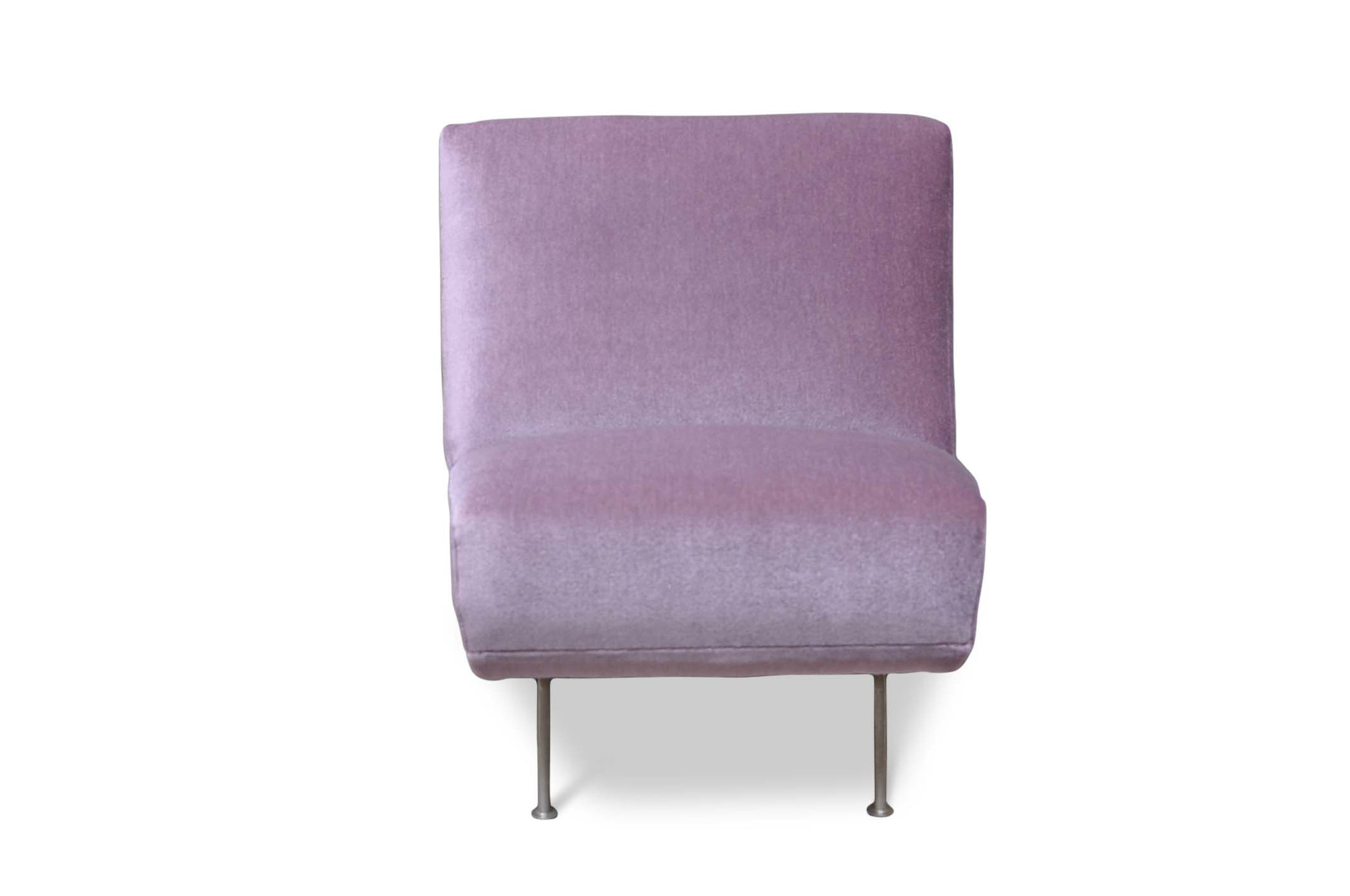 poltrone Artifort Theo Ruth mohair