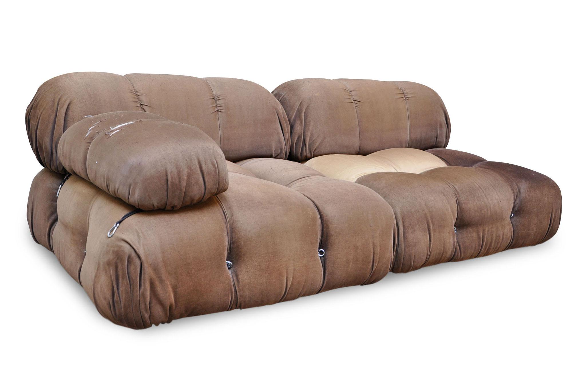 divano camaleonda beb