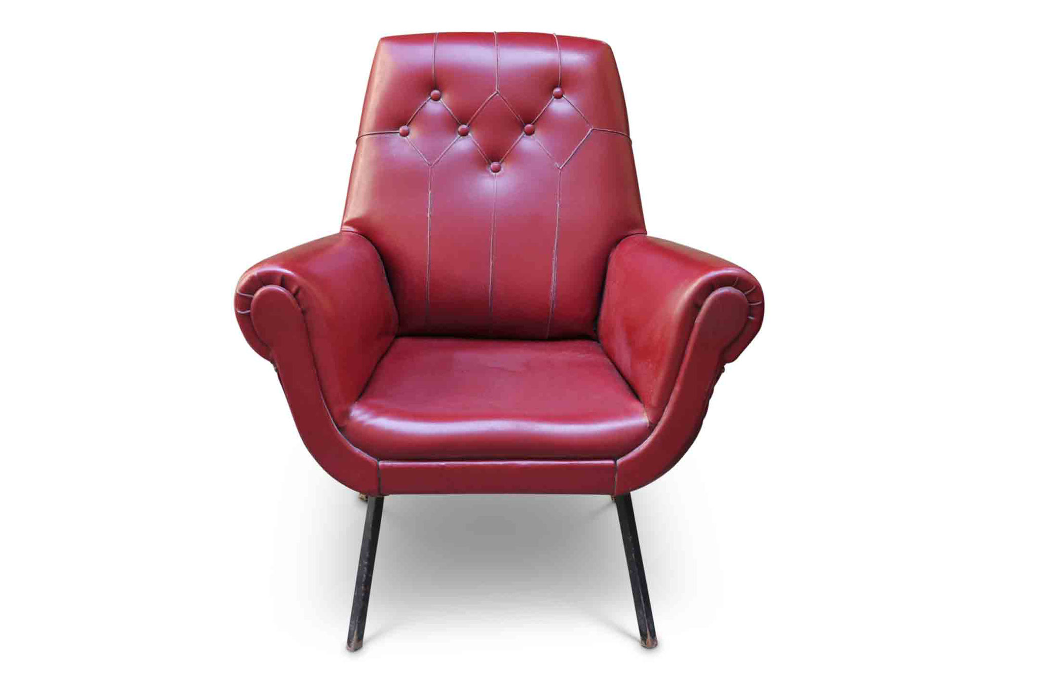 poltrone vintage chair