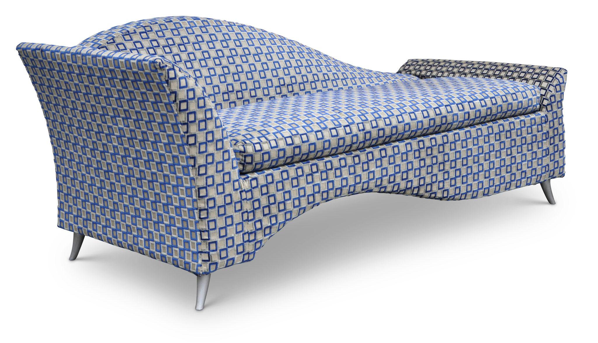 divani design