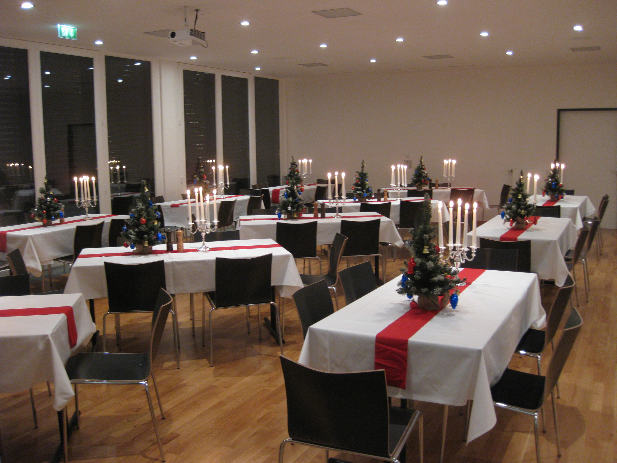 weihnachtsfeier oetzbach feinkost catering ratingen nrw. Black Bedroom Furniture Sets. Home Design Ideas