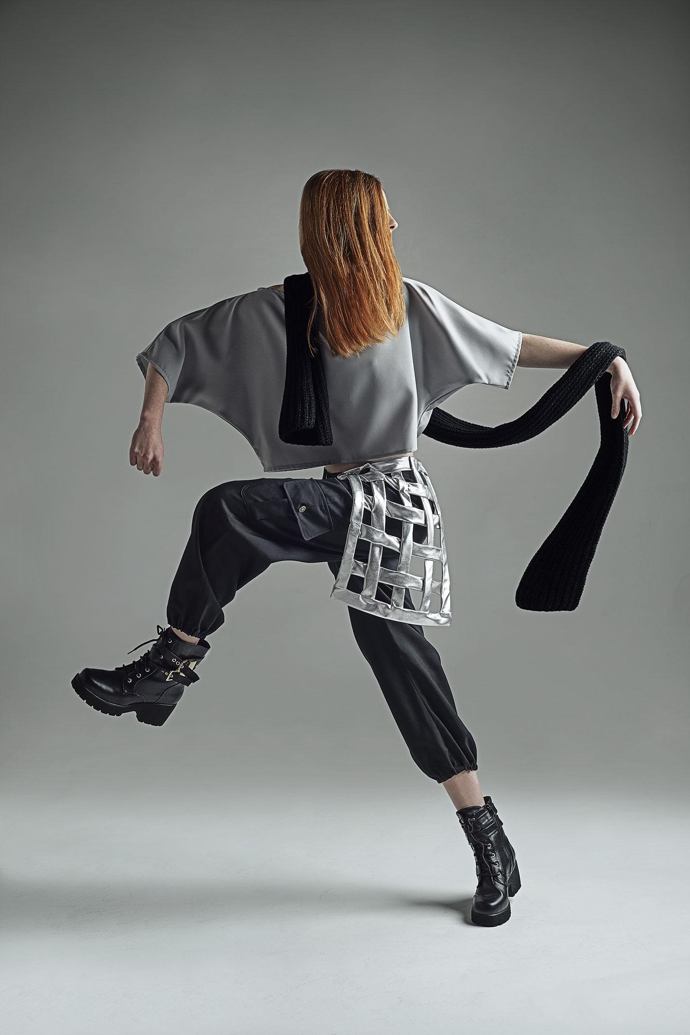 malka fashion, jalisa