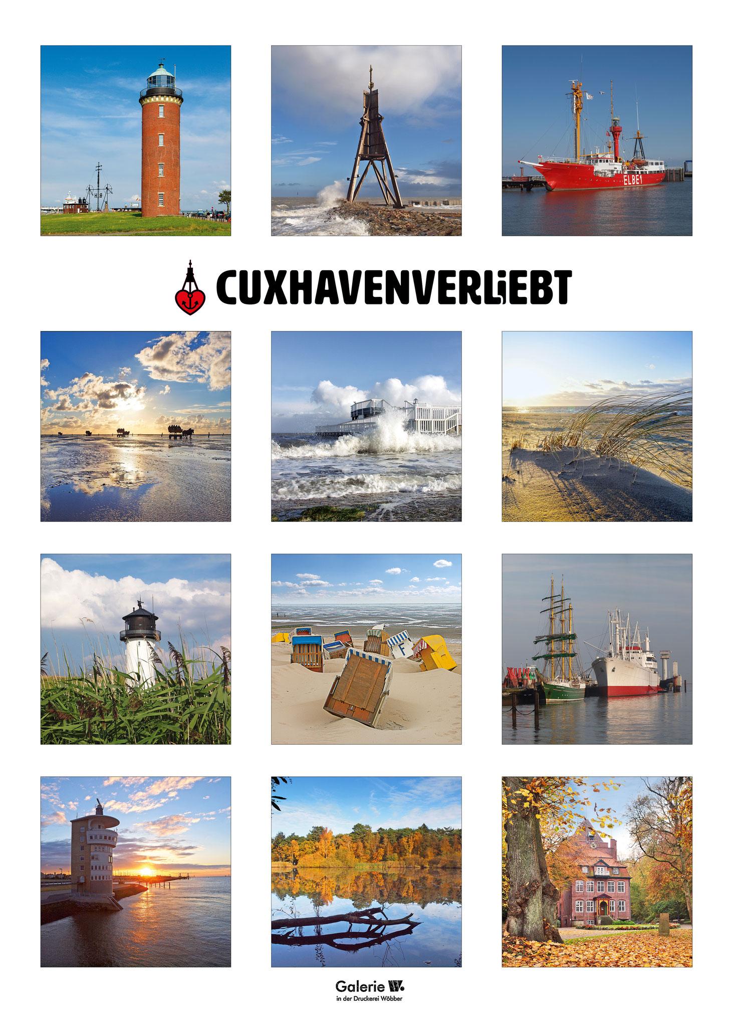 51177 Cuxhaven