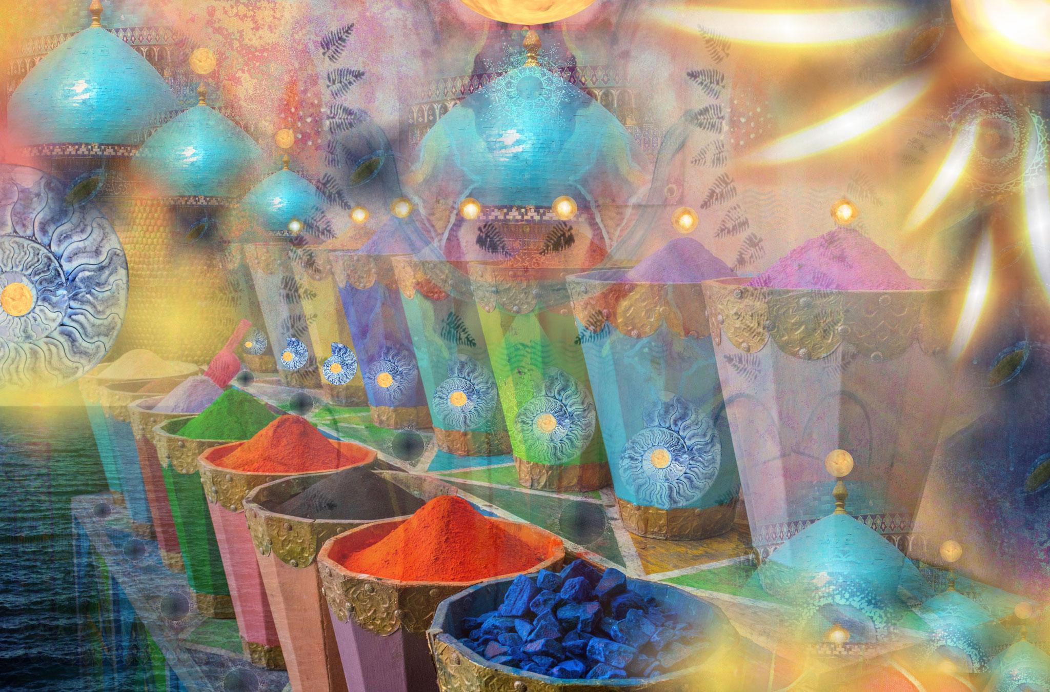 1 - Farbenfreude