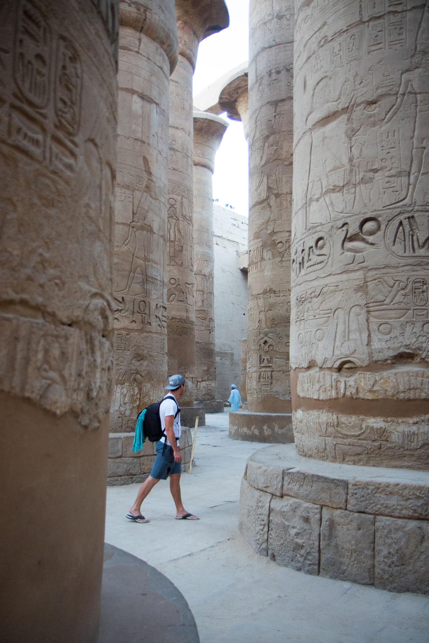 Egypt, 2017