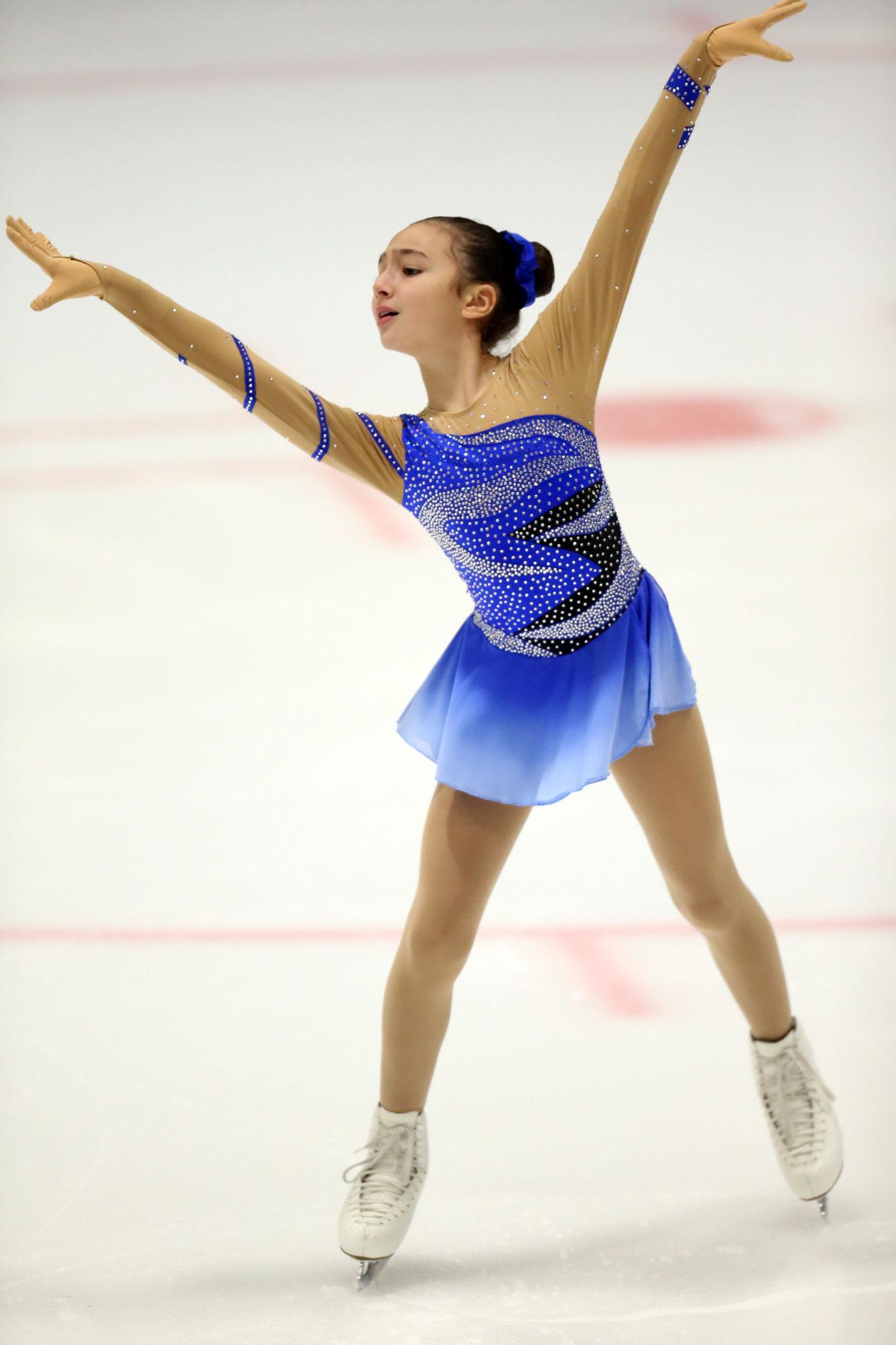 Emma Binder