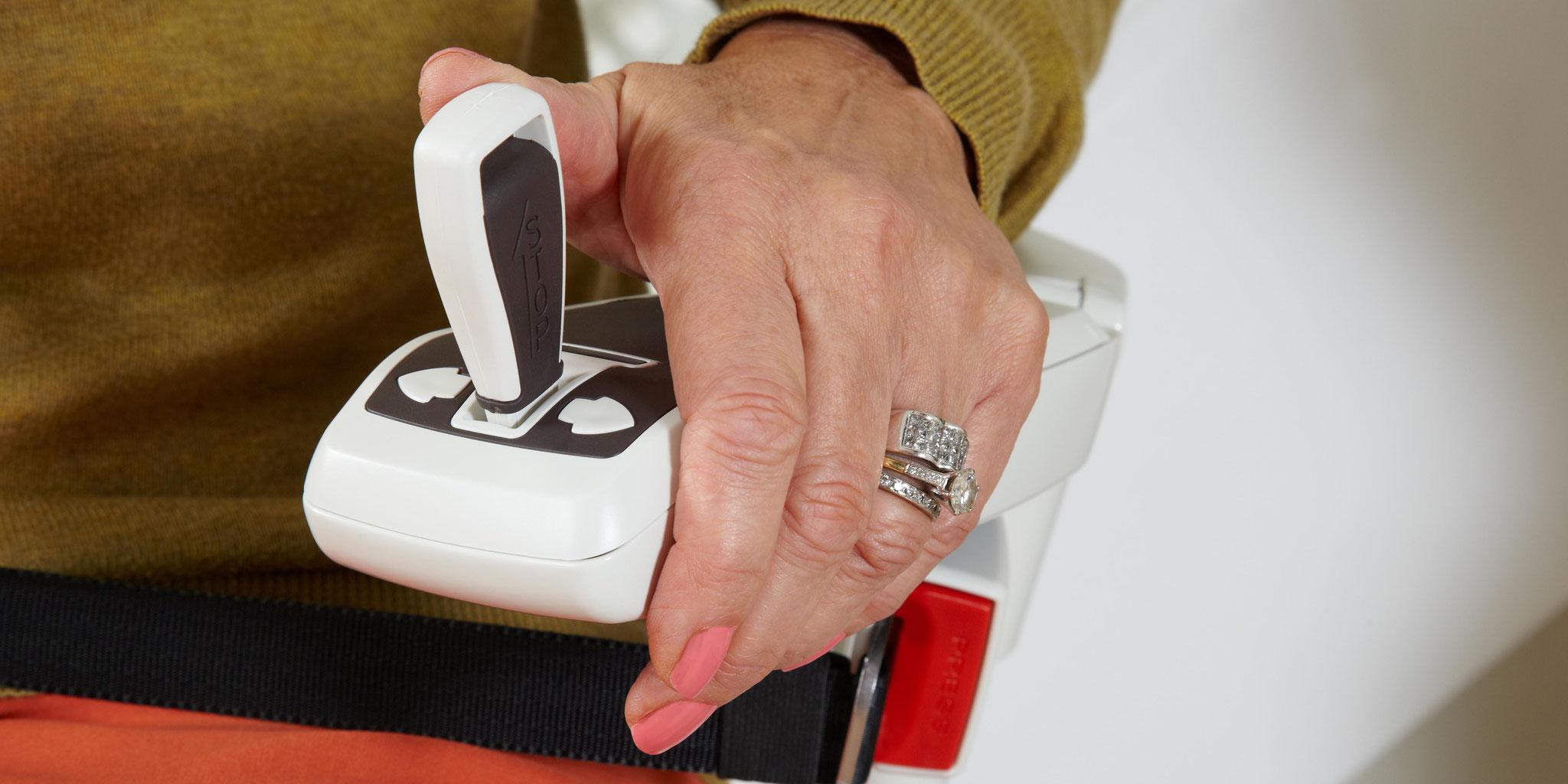 Harzlift bietet Ihnen eine kostenfreie und unverbindliche Beratung in Hasselfelde, sowohl am Telefon als auch zu Hause bei Ihnen.