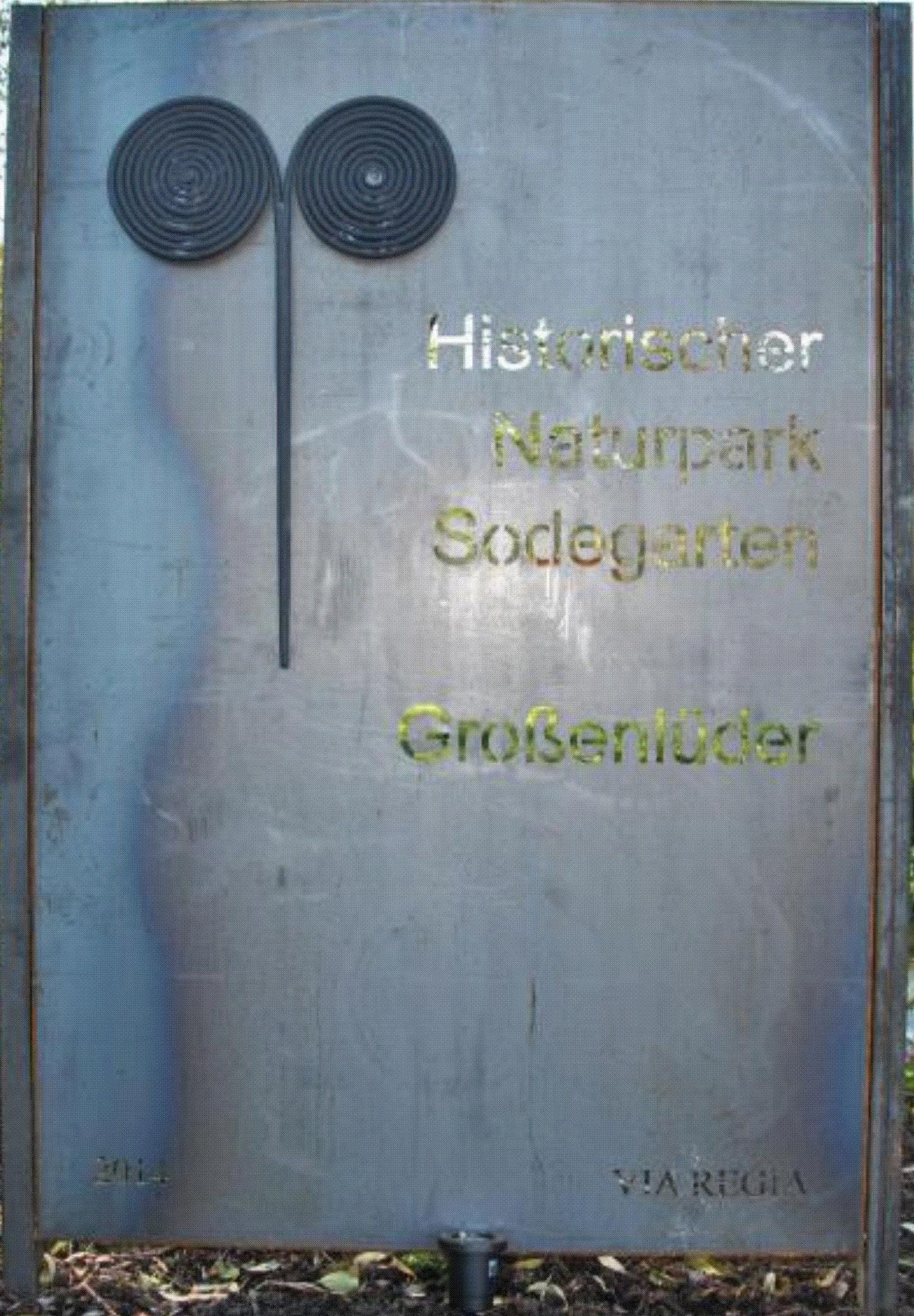 https://www.grossenlueder.de/seite/365519/historischer-naturpark-sodegarten.html