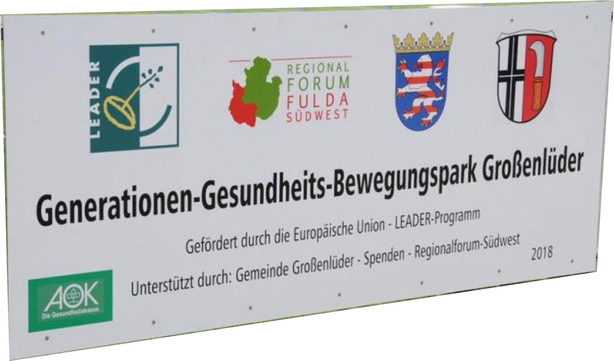 https://www.grossenlueder.de/seite/315463/bau-eines-generationen-gesundheits-bewegungsparks-großenlüder.html