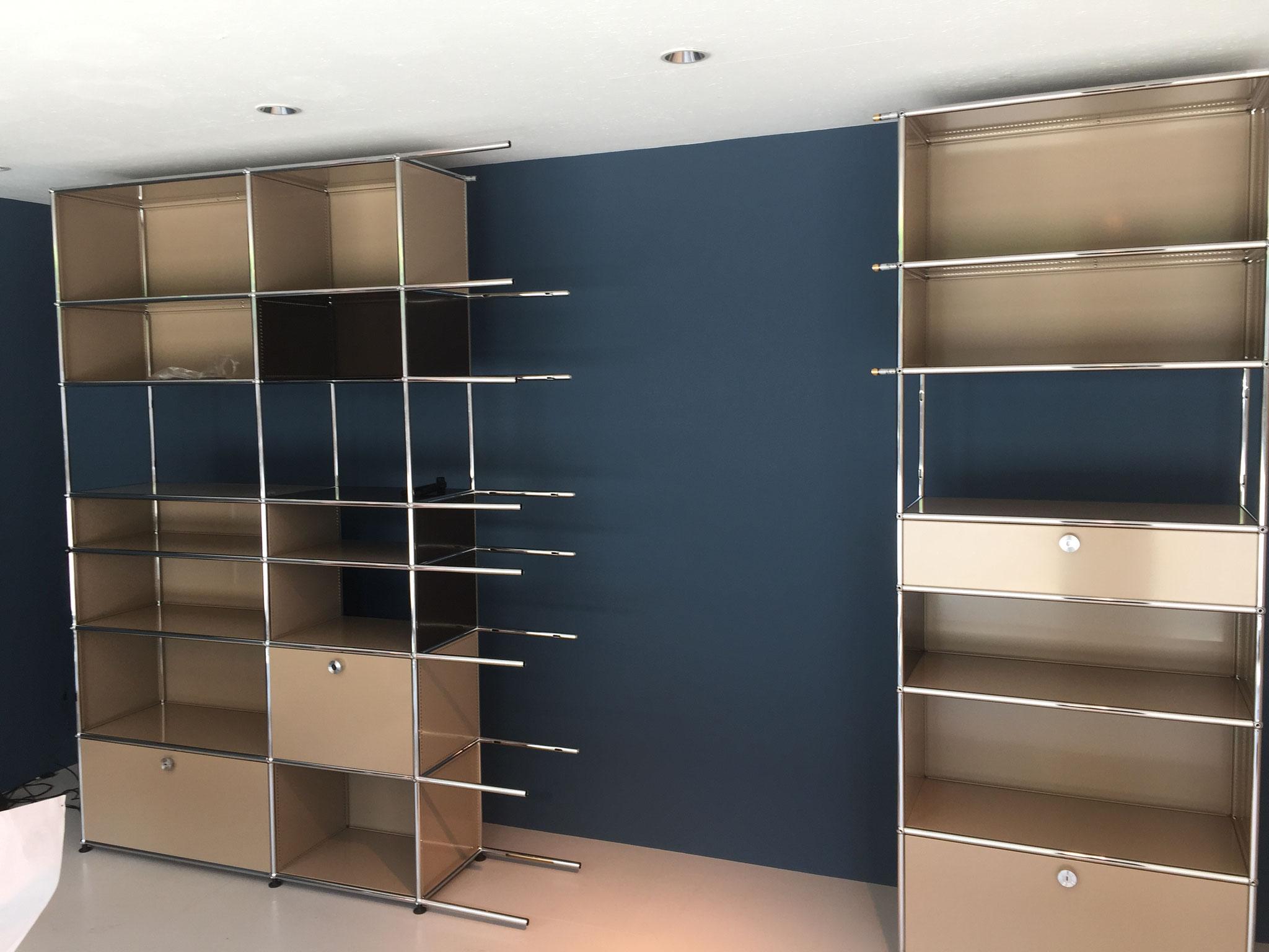 m bel montage z rich m belmonteur und m belmontage db moebelservice. Black Bedroom Furniture Sets. Home Design Ideas