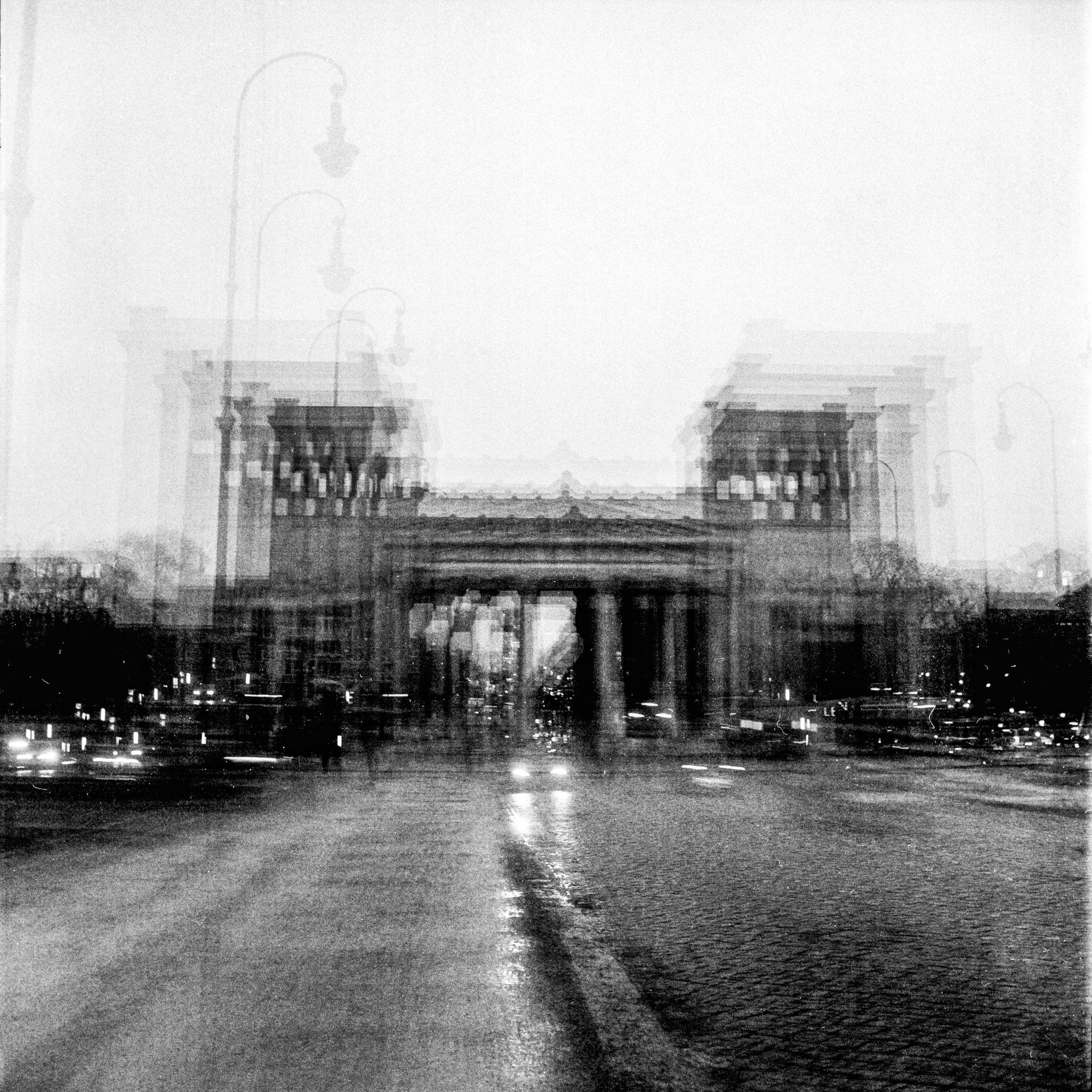 Am Königsplatz