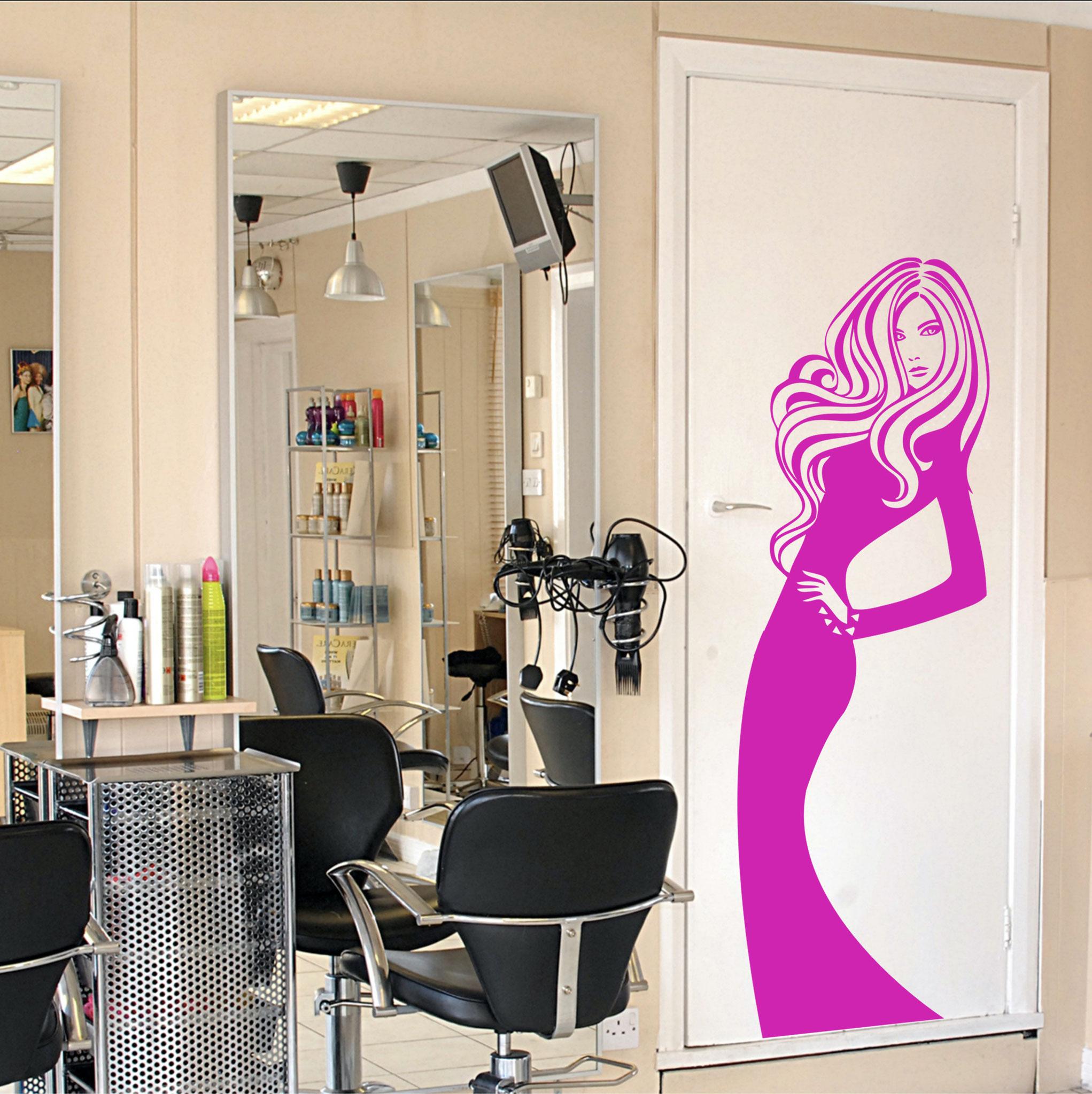 para tu negocio, belleza, estética, peluquerías