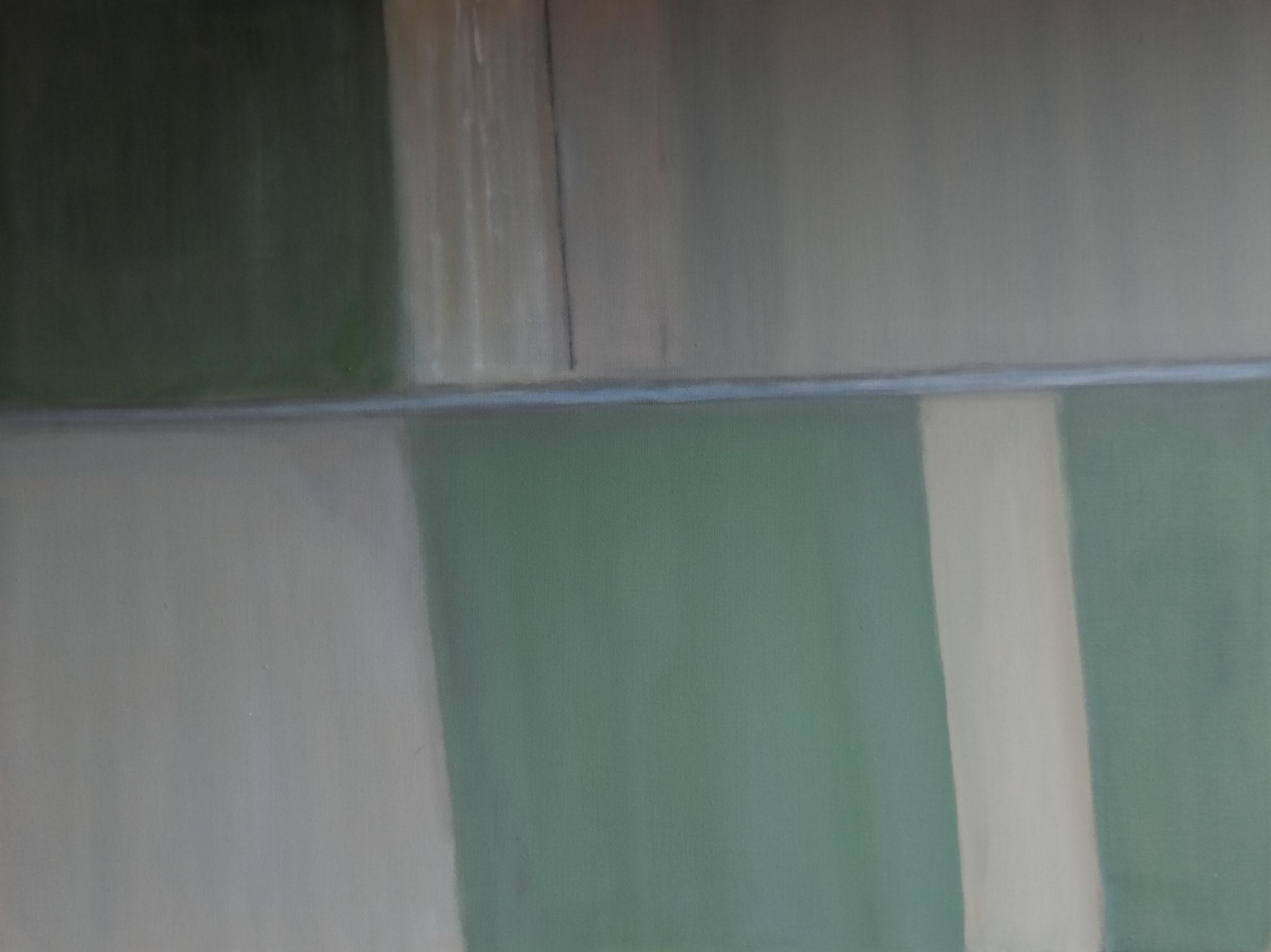 vonoben 3von4 | 60x80cm | acryl auf leinen | 2013