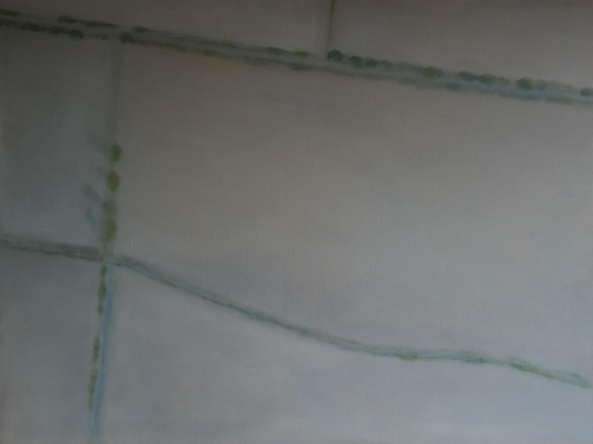 vonoben 1von4 | 60x80cm | acryl auf leinen | 2013