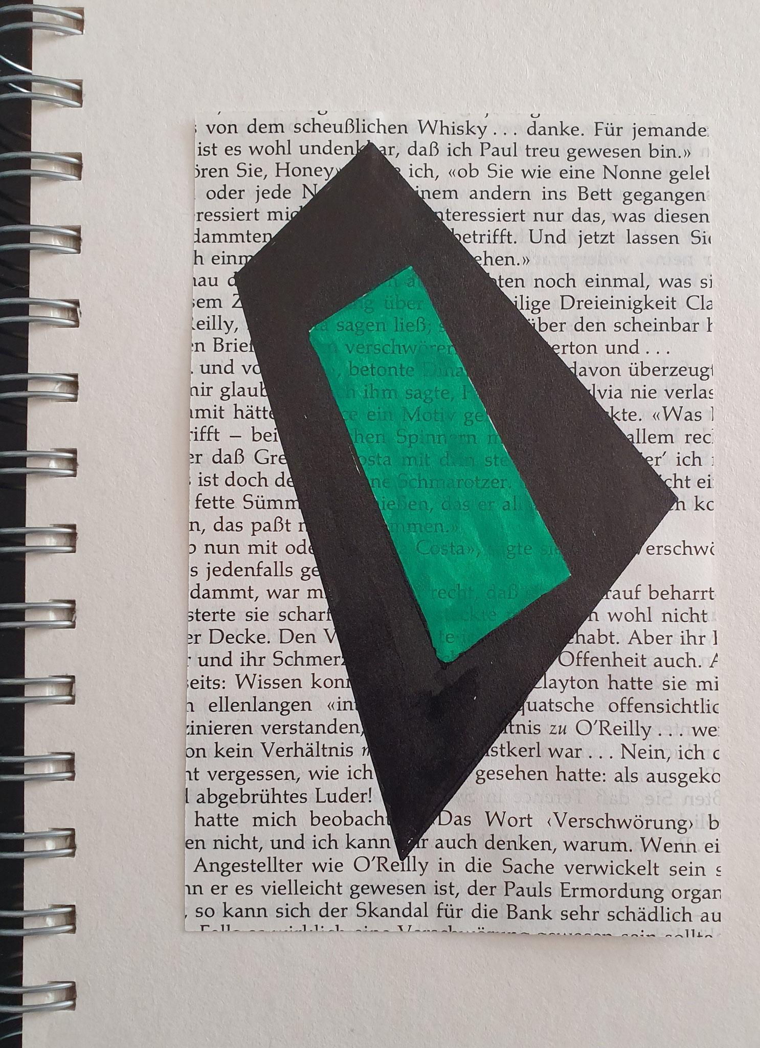 Corona Tagebuch  08.04.2020