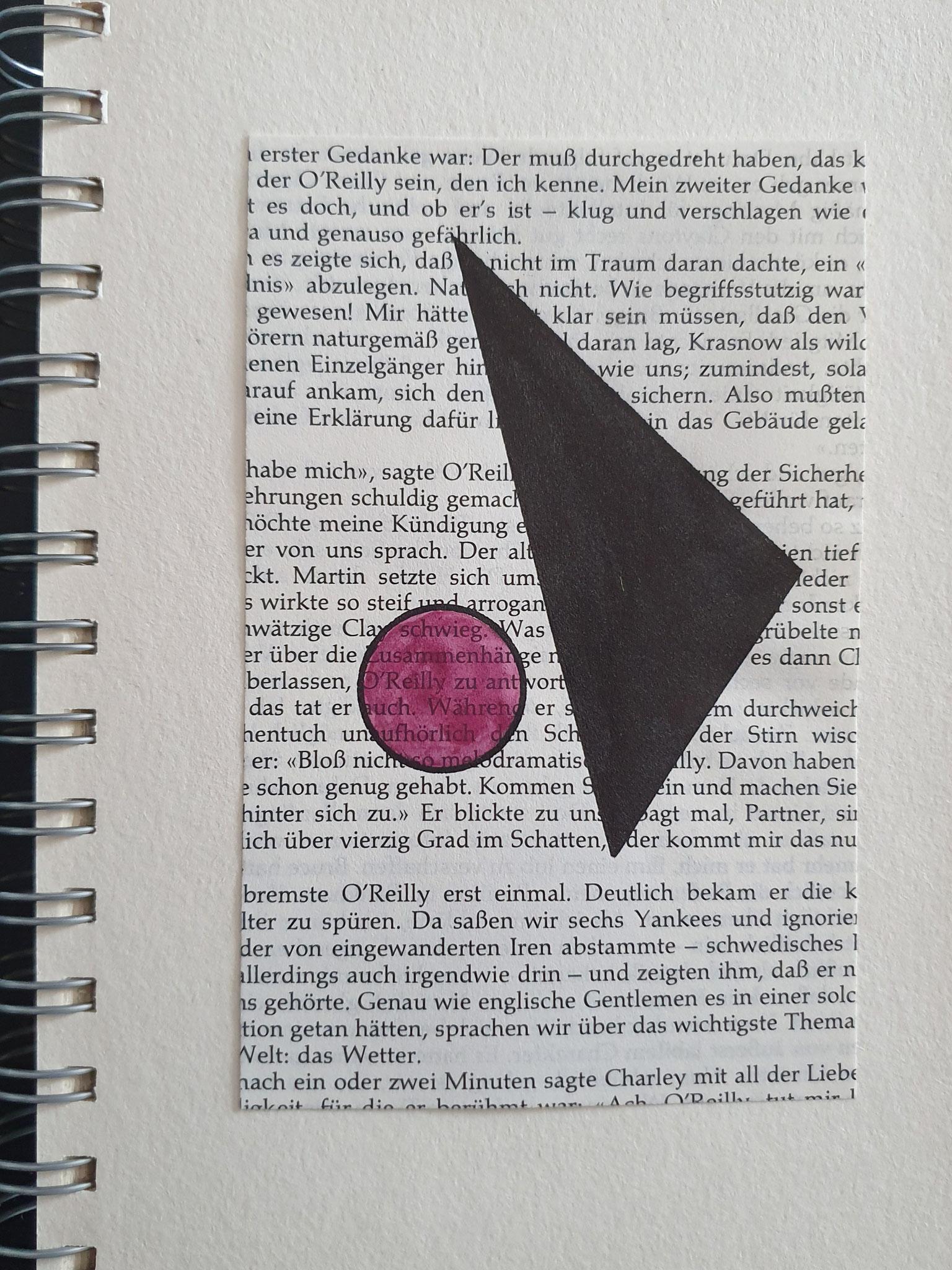 Corona Tagebuch 05.04.2020