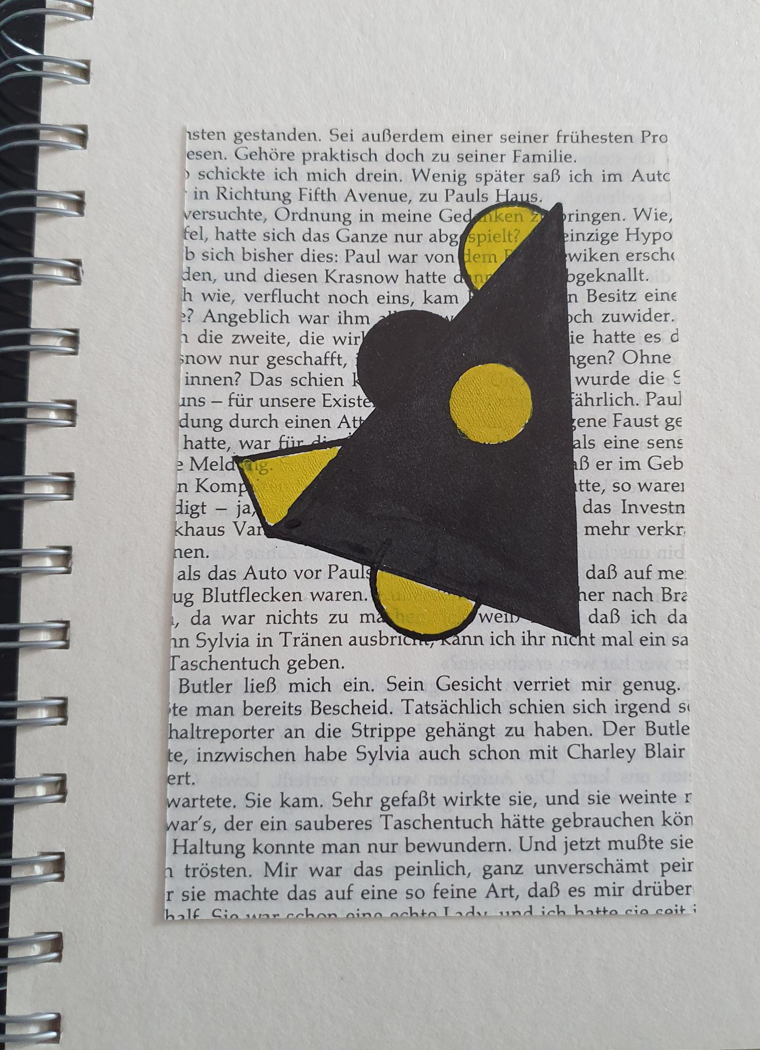 Corona Tagebuch 14.04.2020