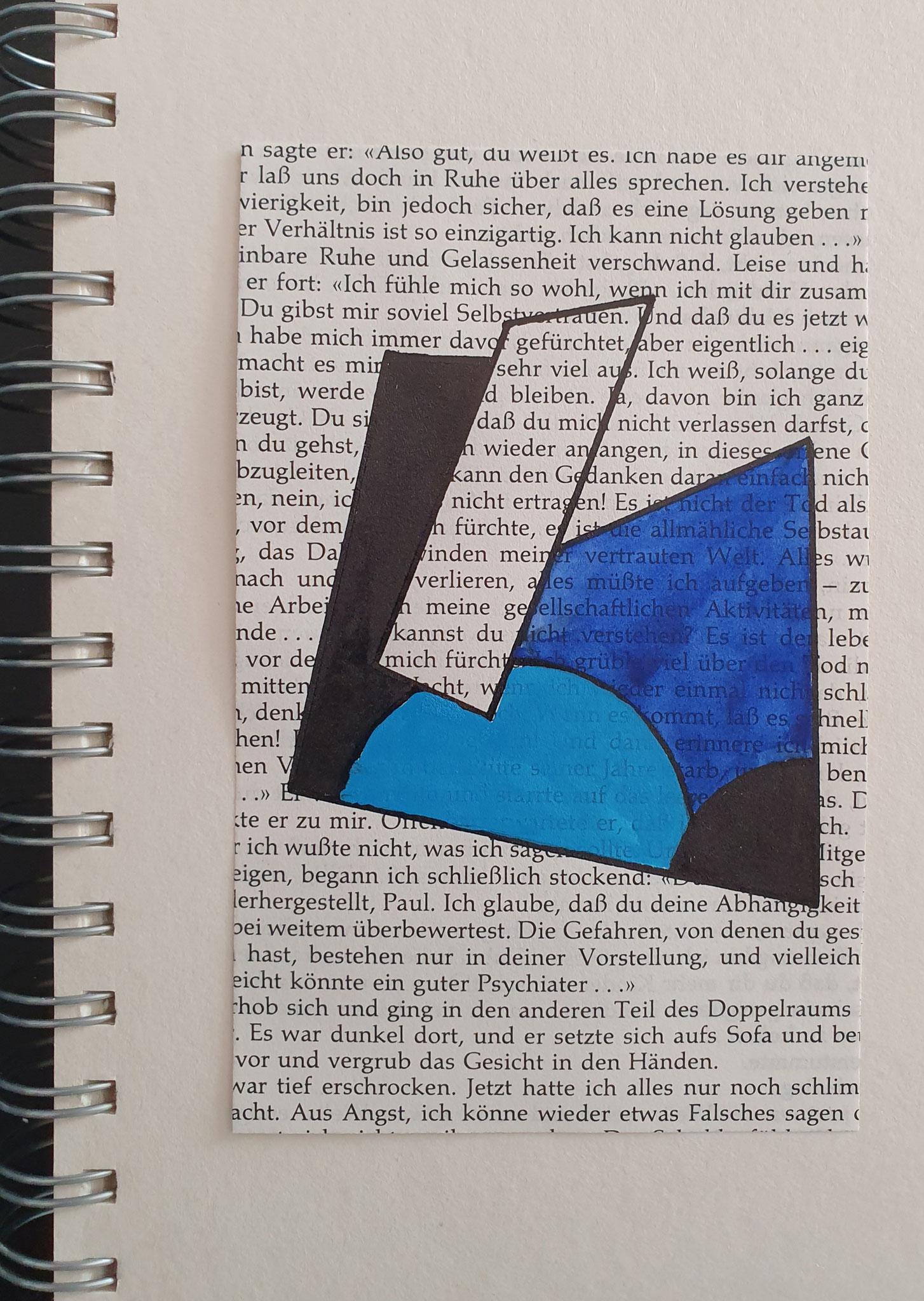 Corona Tagebuch 27.03.2020