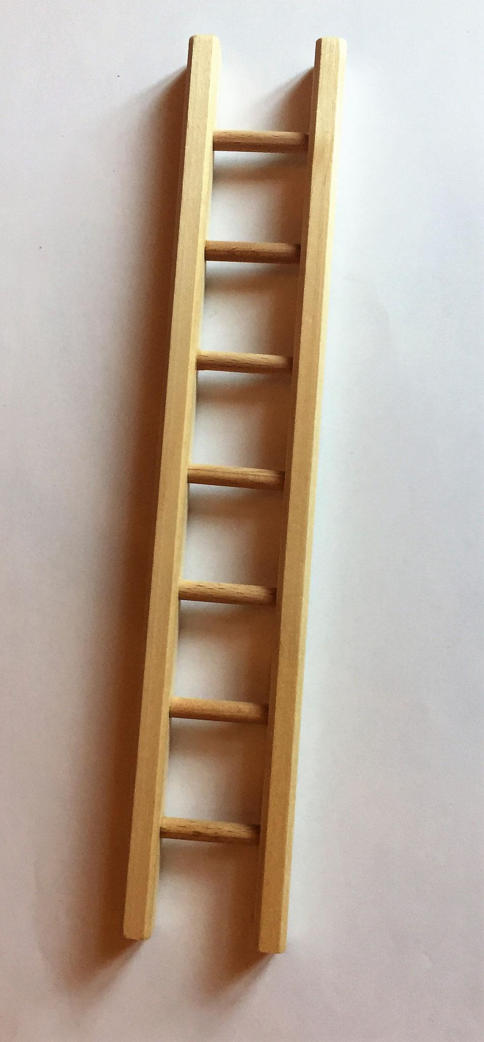 Leiter 23 cm (Schweizer Produktion)