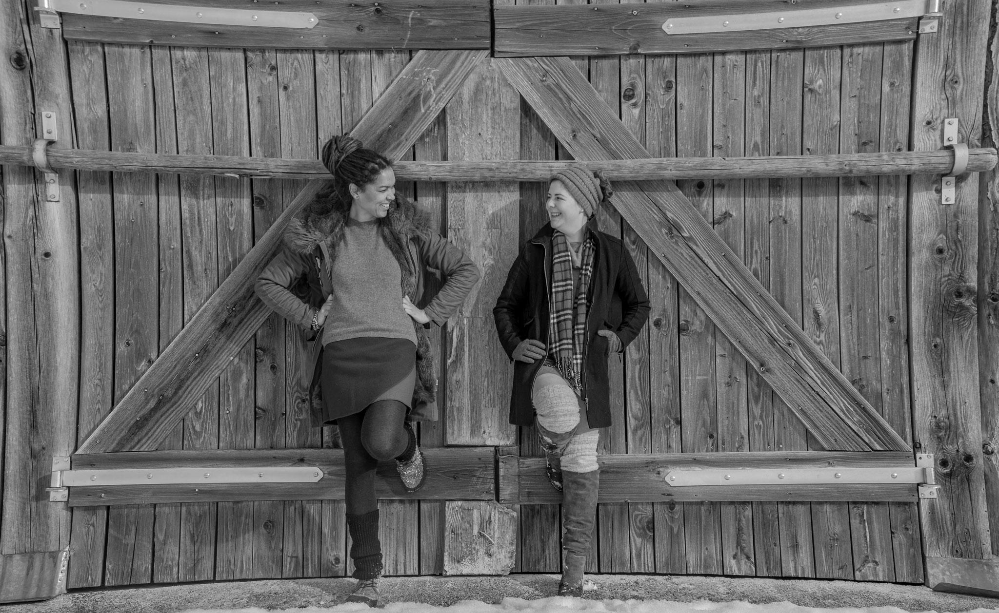 Mdels kennenlernen aus deutschlandsberg: Dating portal