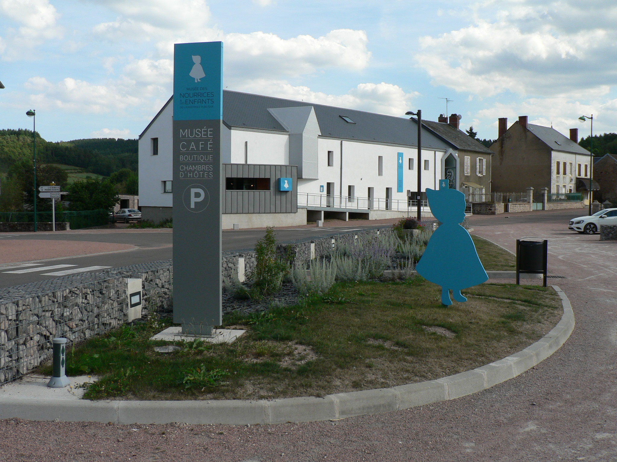 Musée des nourrices_Alligny-en-Morvan