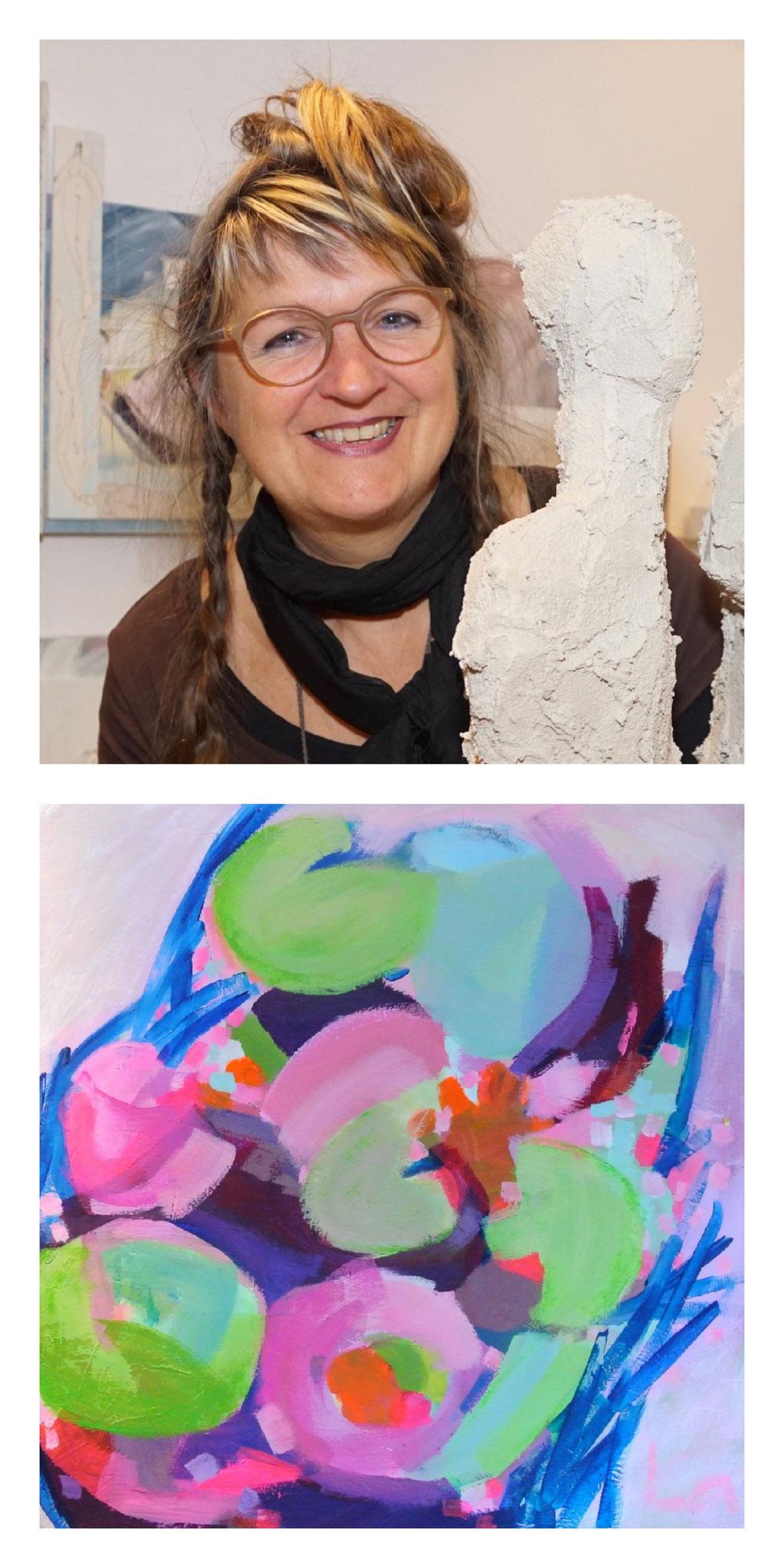Karin Thür / CH