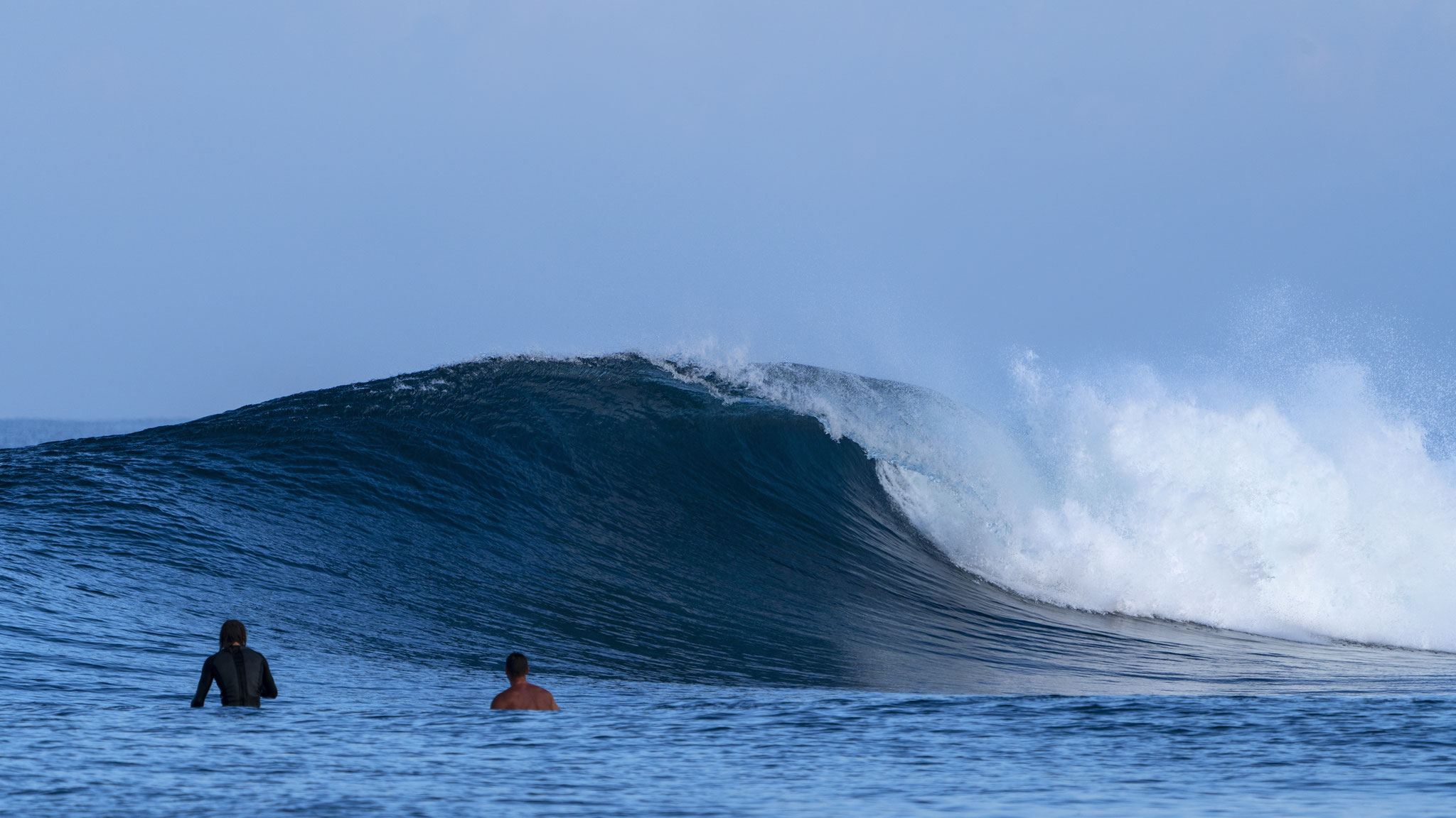 Madagascar credit: Roger Sharp, Carve Surfing Magazine
