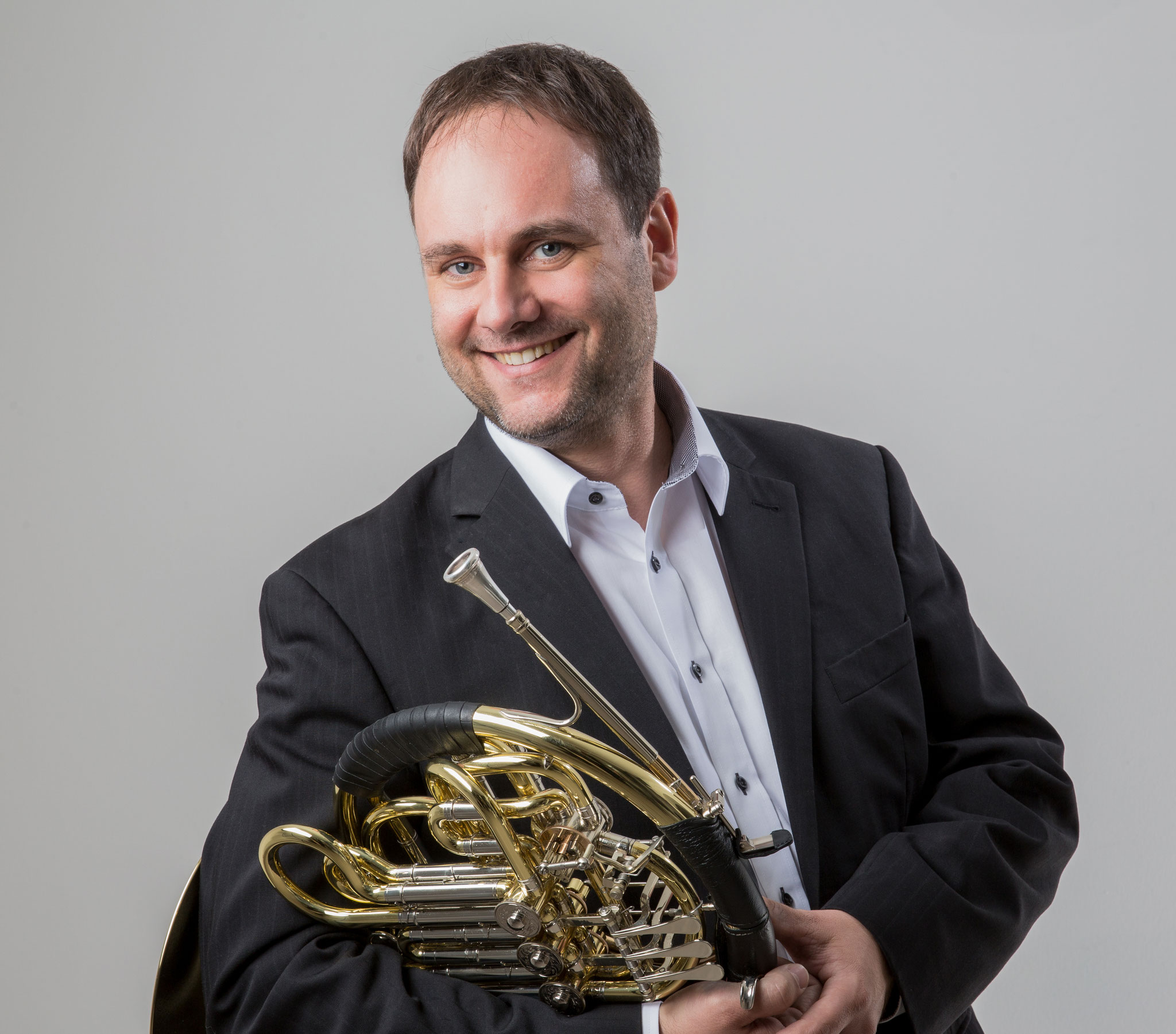 Sebastian Krügel